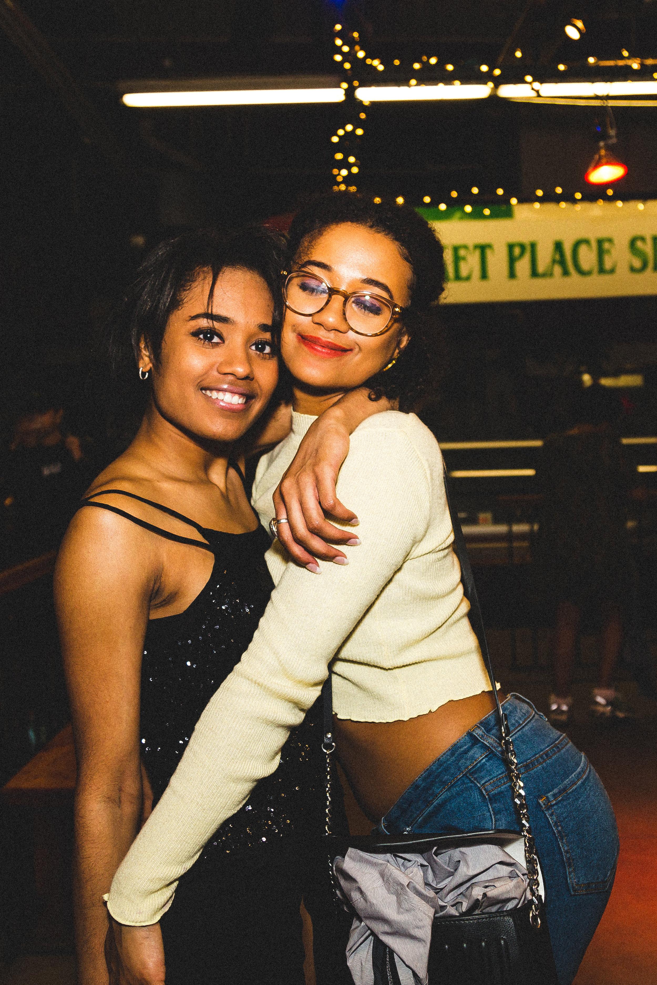 DJ 76-2019 A Party Called Rosie Perez X Uptown Vinyl Supreme_0276.jpg