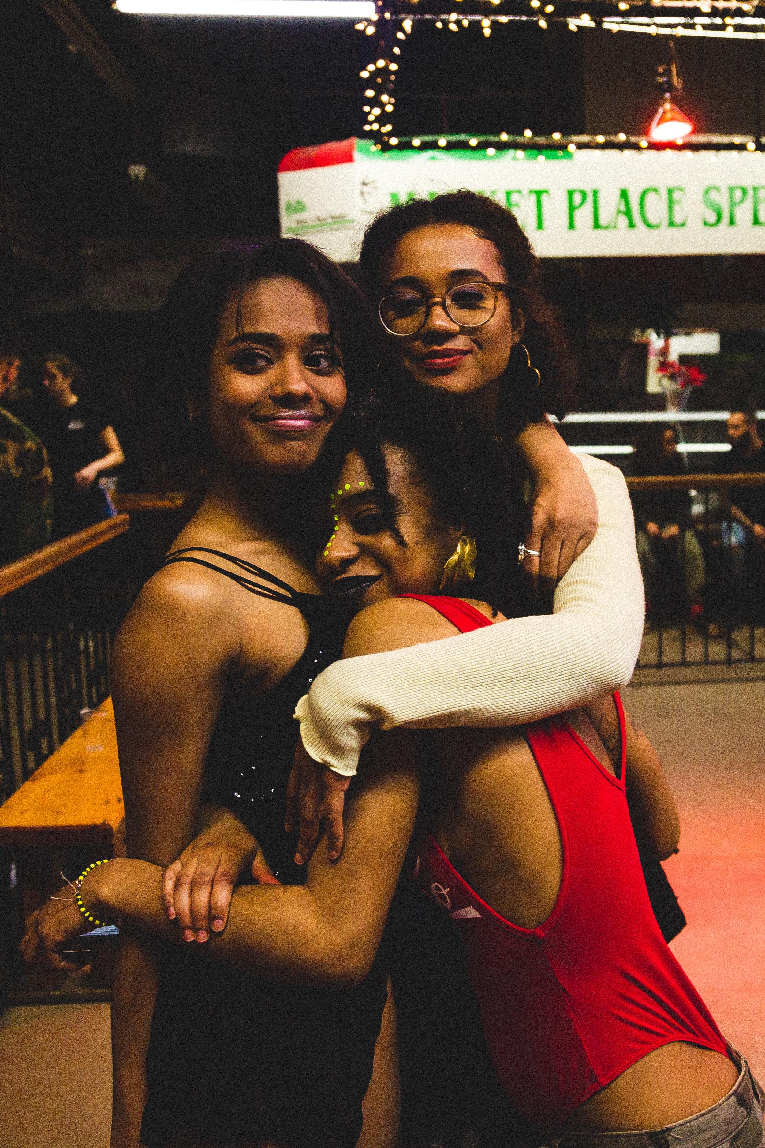 DJ 76-2019 A Party Called Rosie Perez X Uptown Vinyl Supreme_0275.jpg