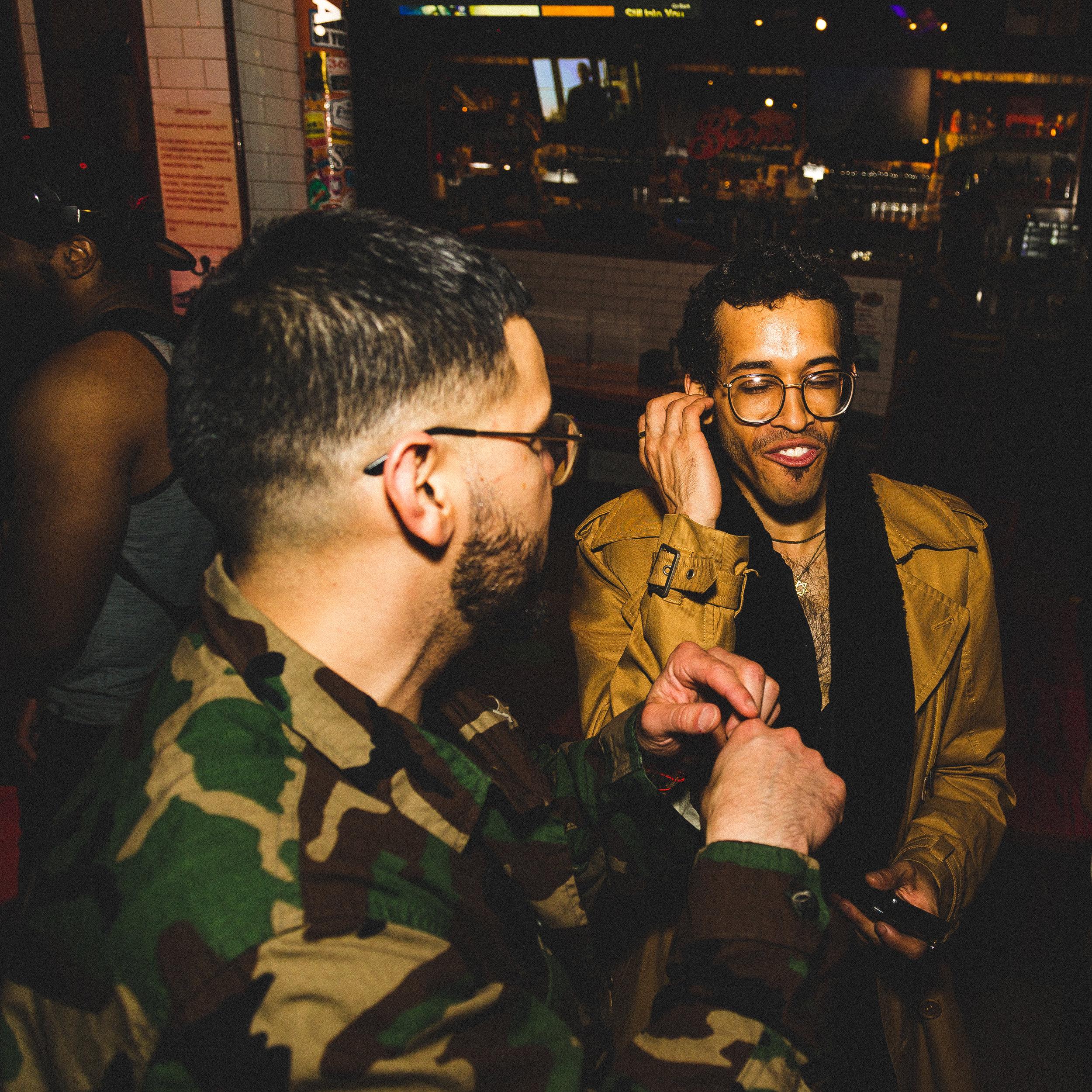 DJ 76-2019 A Party Called Rosie Perez X Uptown Vinyl Supreme_0257.jpg