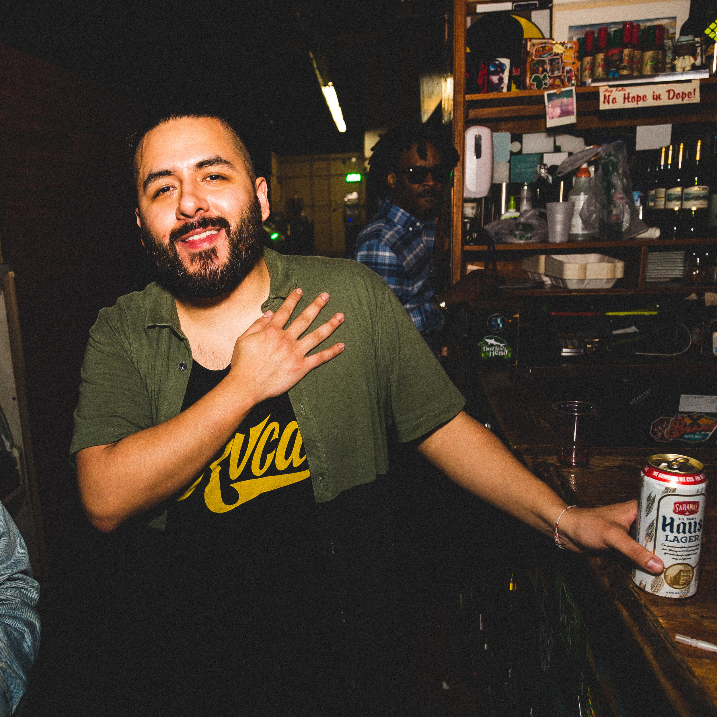 DJ 76-2019 A Party Called Rosie Perez X Uptown Vinyl Supreme_0252.jpg