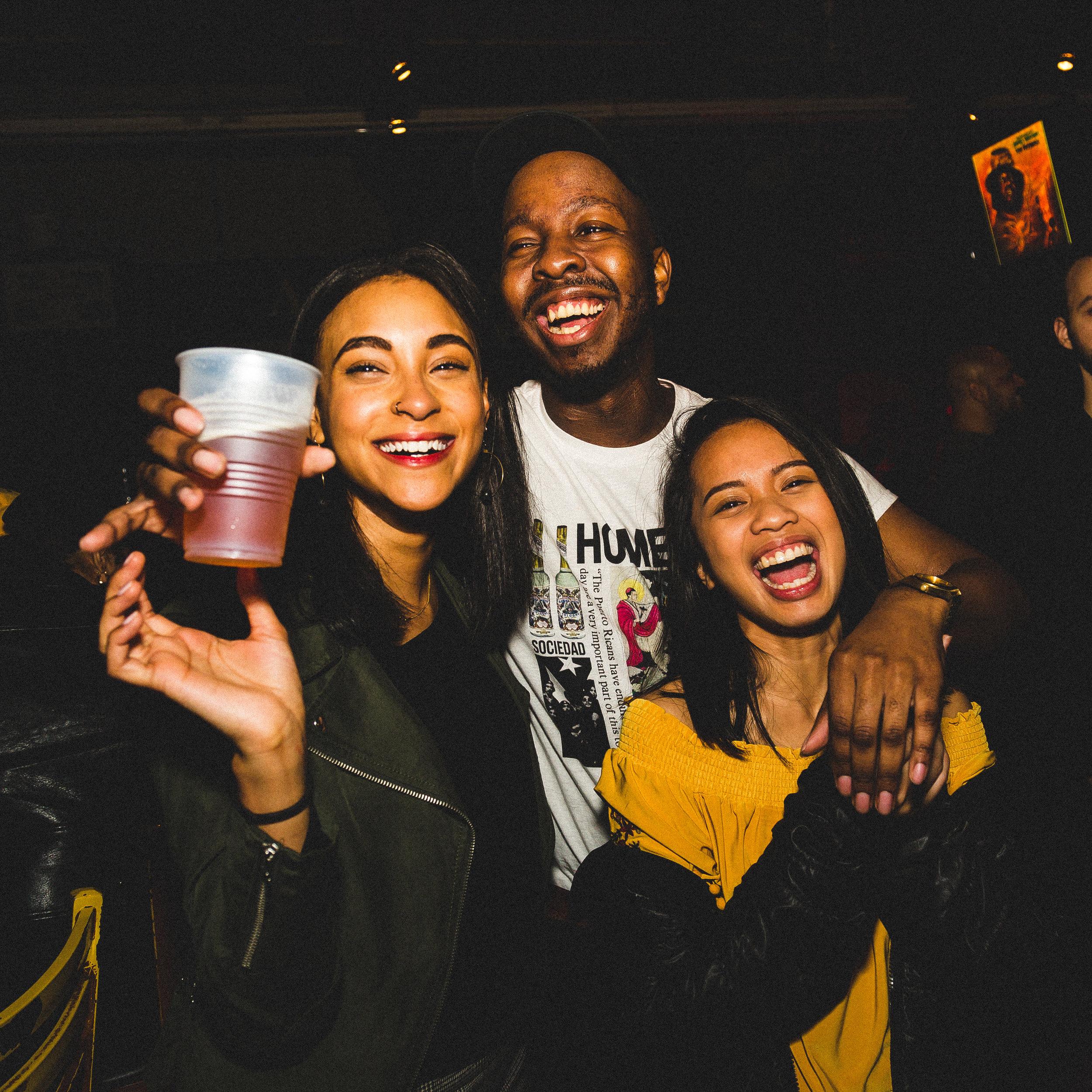 DJ 76-2019 A Party Called Rosie Perez X Uptown Vinyl Supreme_0245.jpg