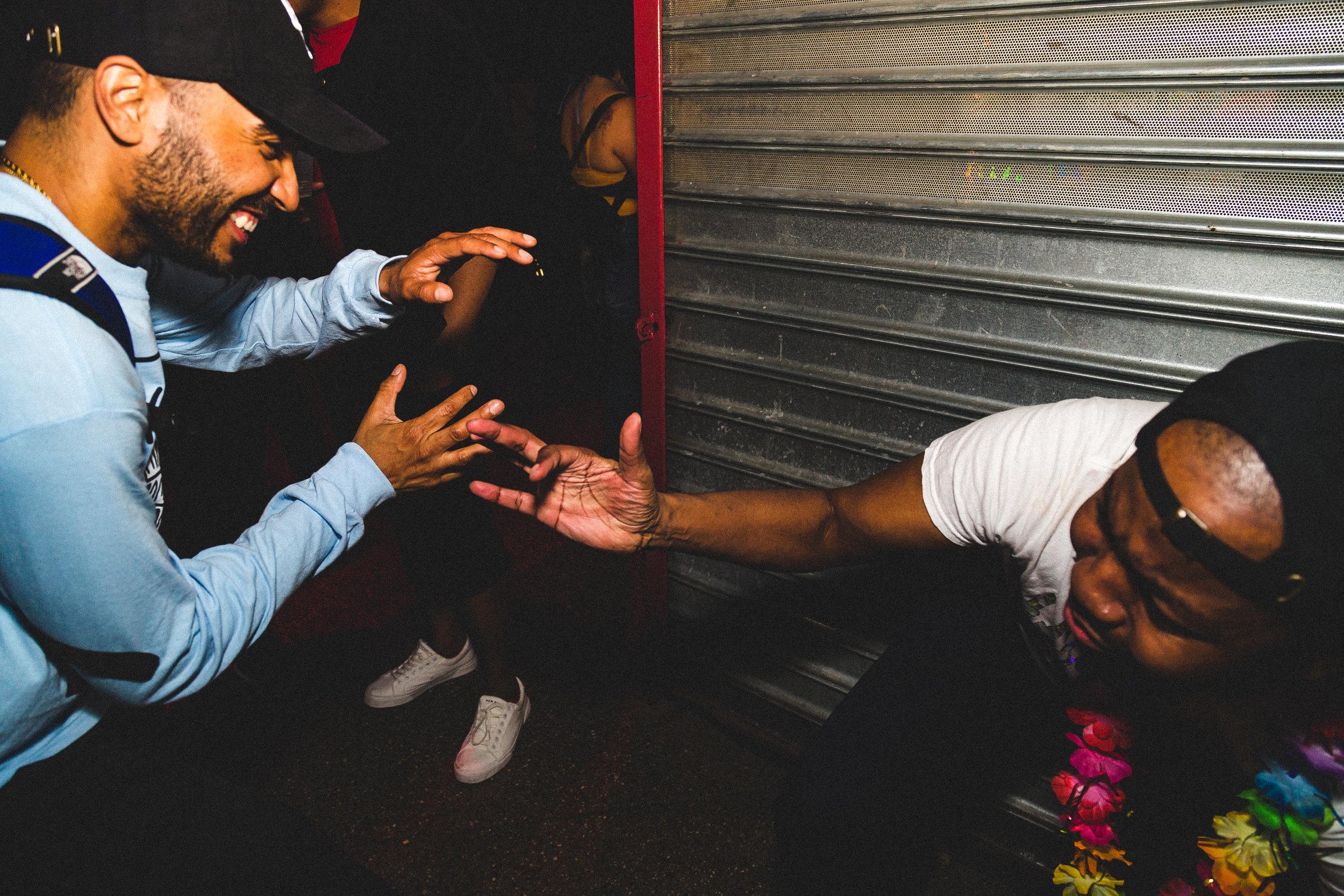 DJ 76-2019 A Party Called Rosie Perez X Uptown Vinyl Supreme_0229.jpg