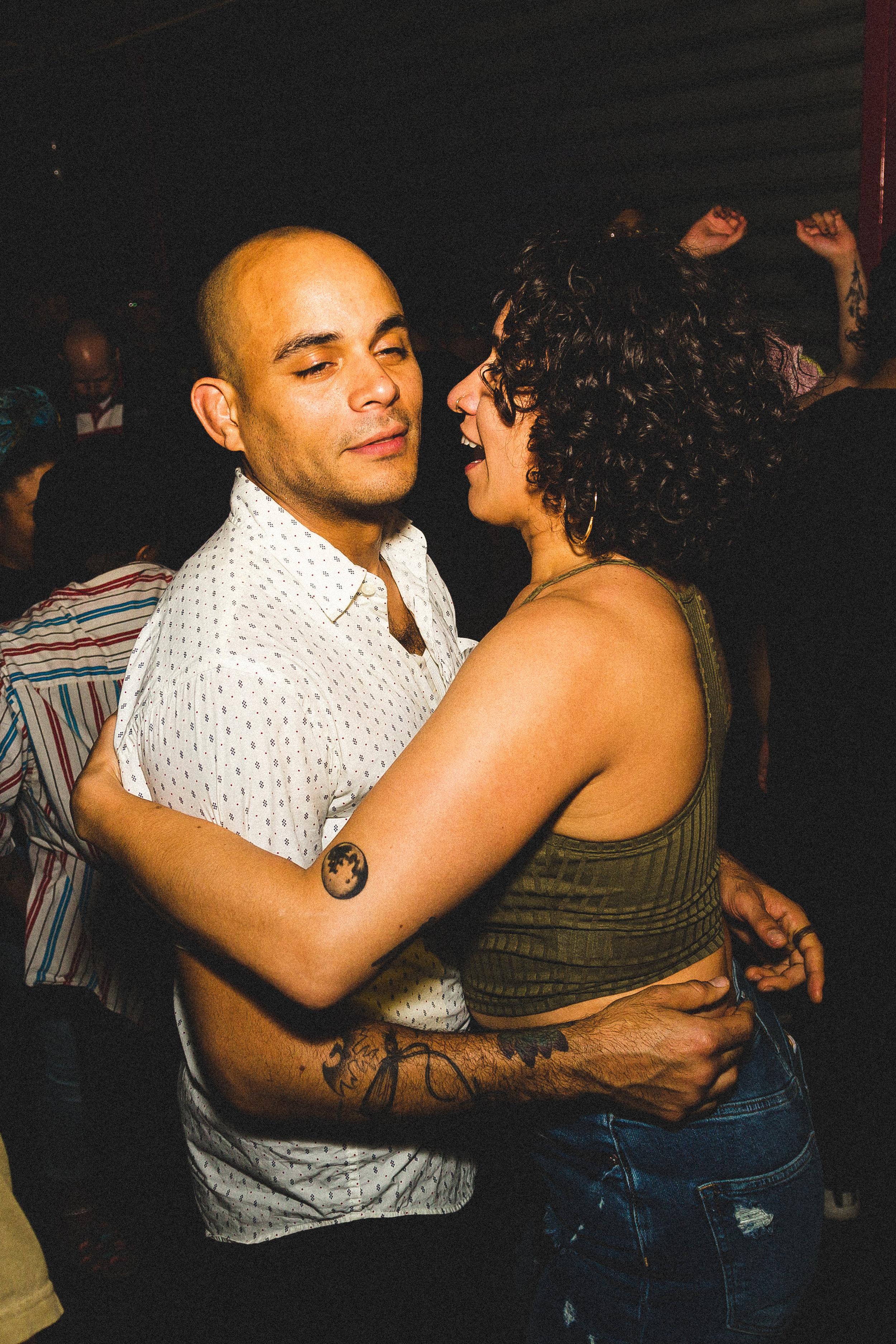 DJ 76-2019 A Party Called Rosie Perez X Uptown Vinyl Supreme_0227.jpg