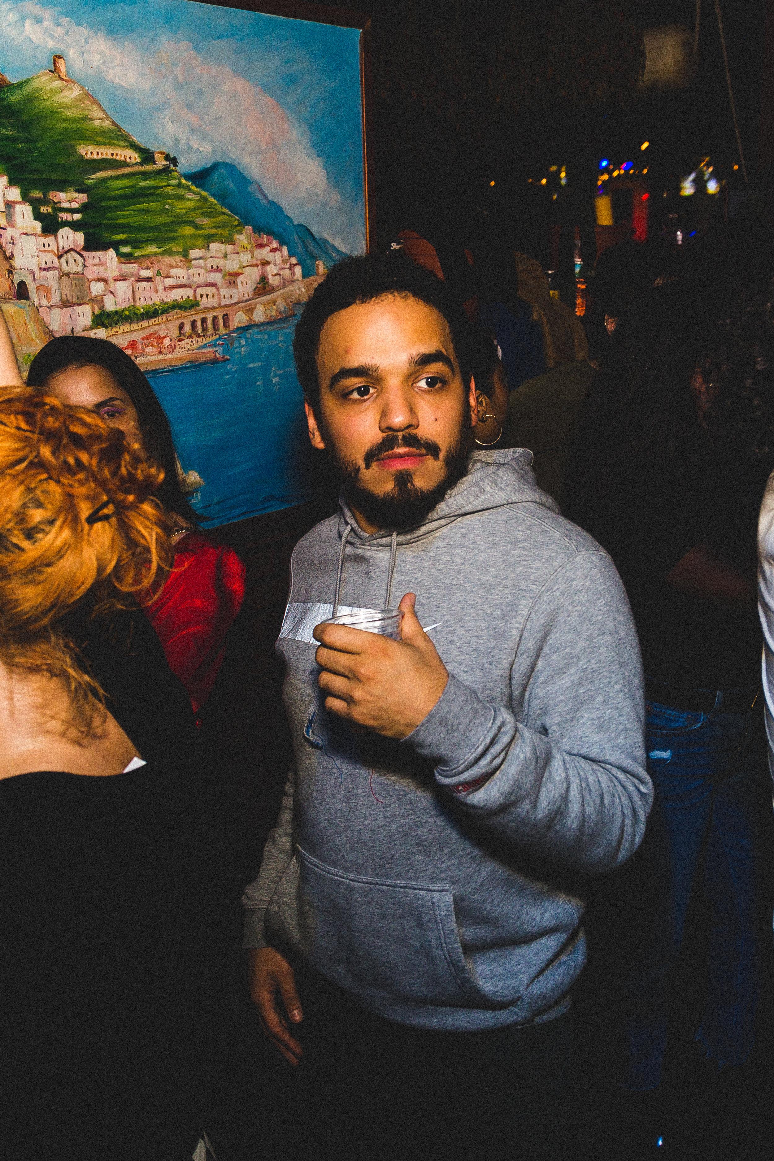 DJ 76-2019 A Party Called Rosie Perez X Uptown Vinyl Supreme_0225.jpg