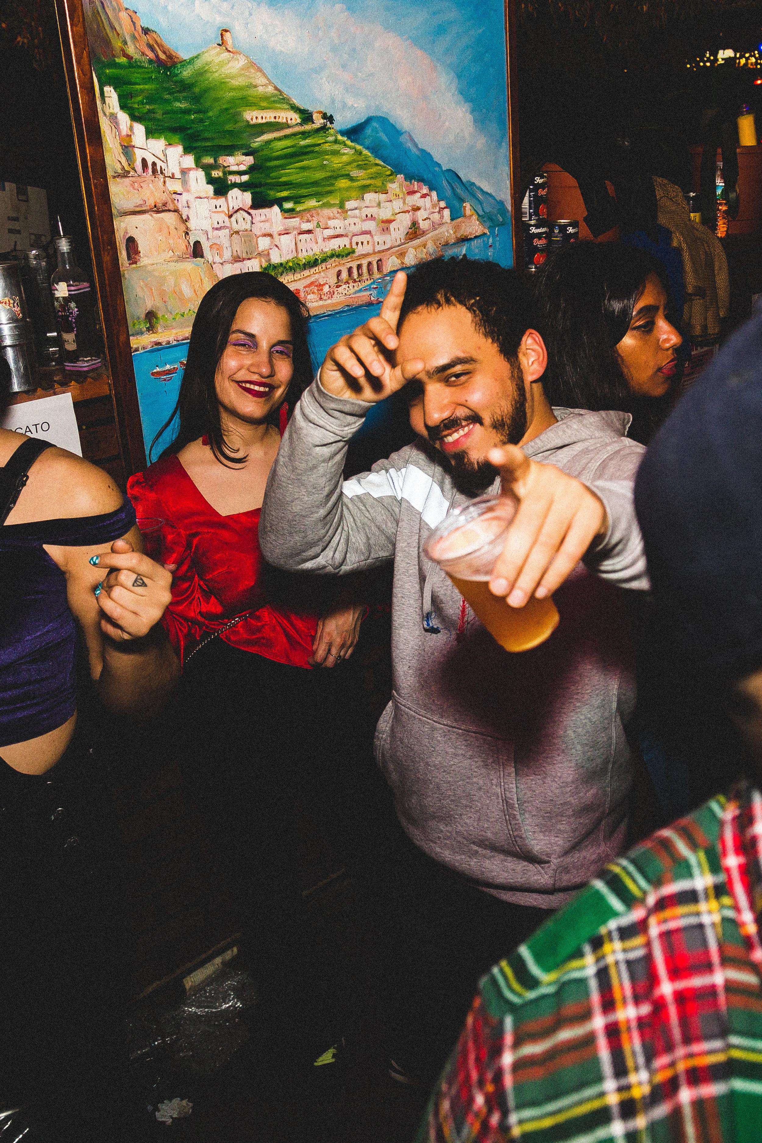 DJ 76-2019 A Party Called Rosie Perez X Uptown Vinyl Supreme_0217.jpg