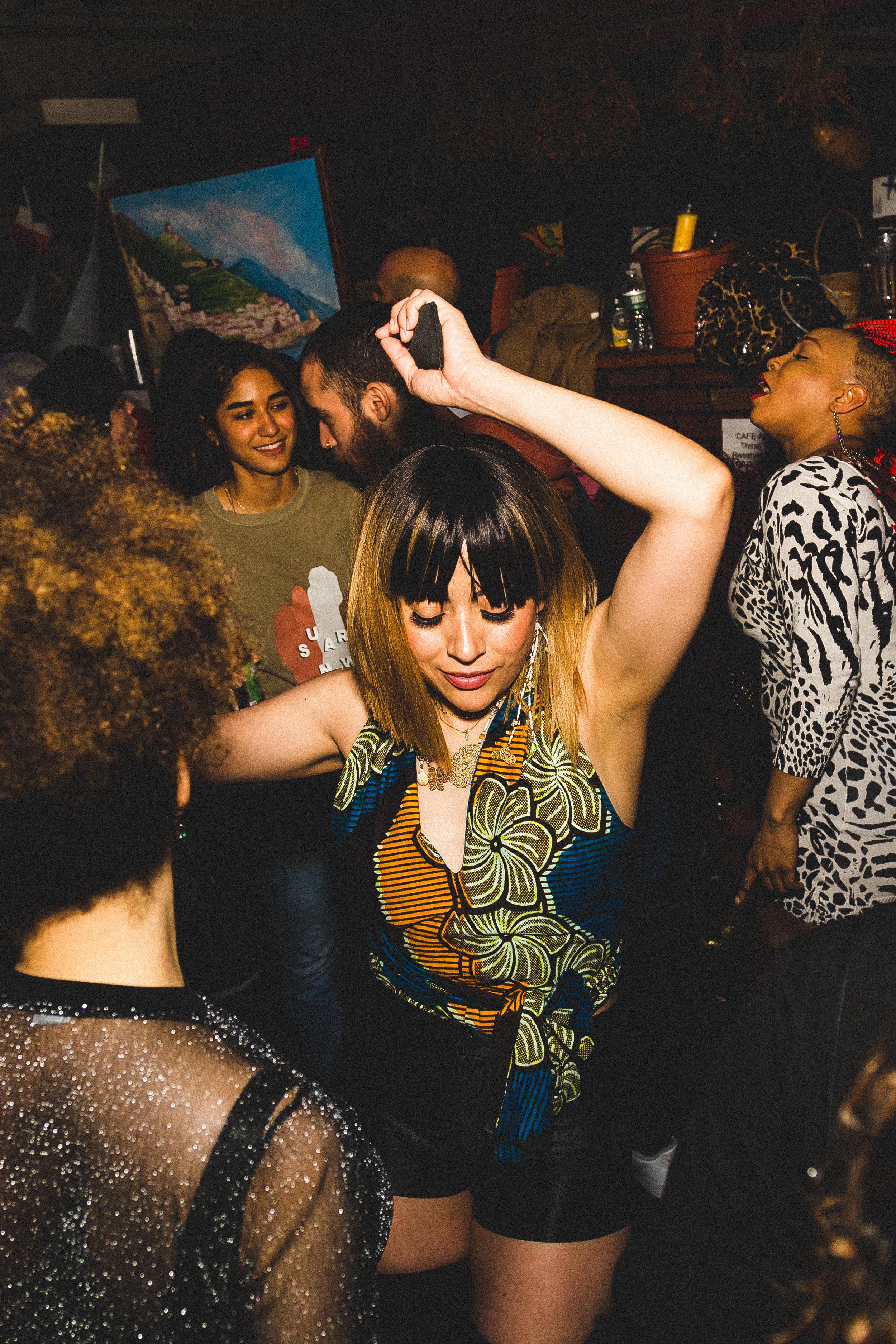 DJ 76-2019 A Party Called Rosie Perez X Uptown Vinyl Supreme_0211.jpg