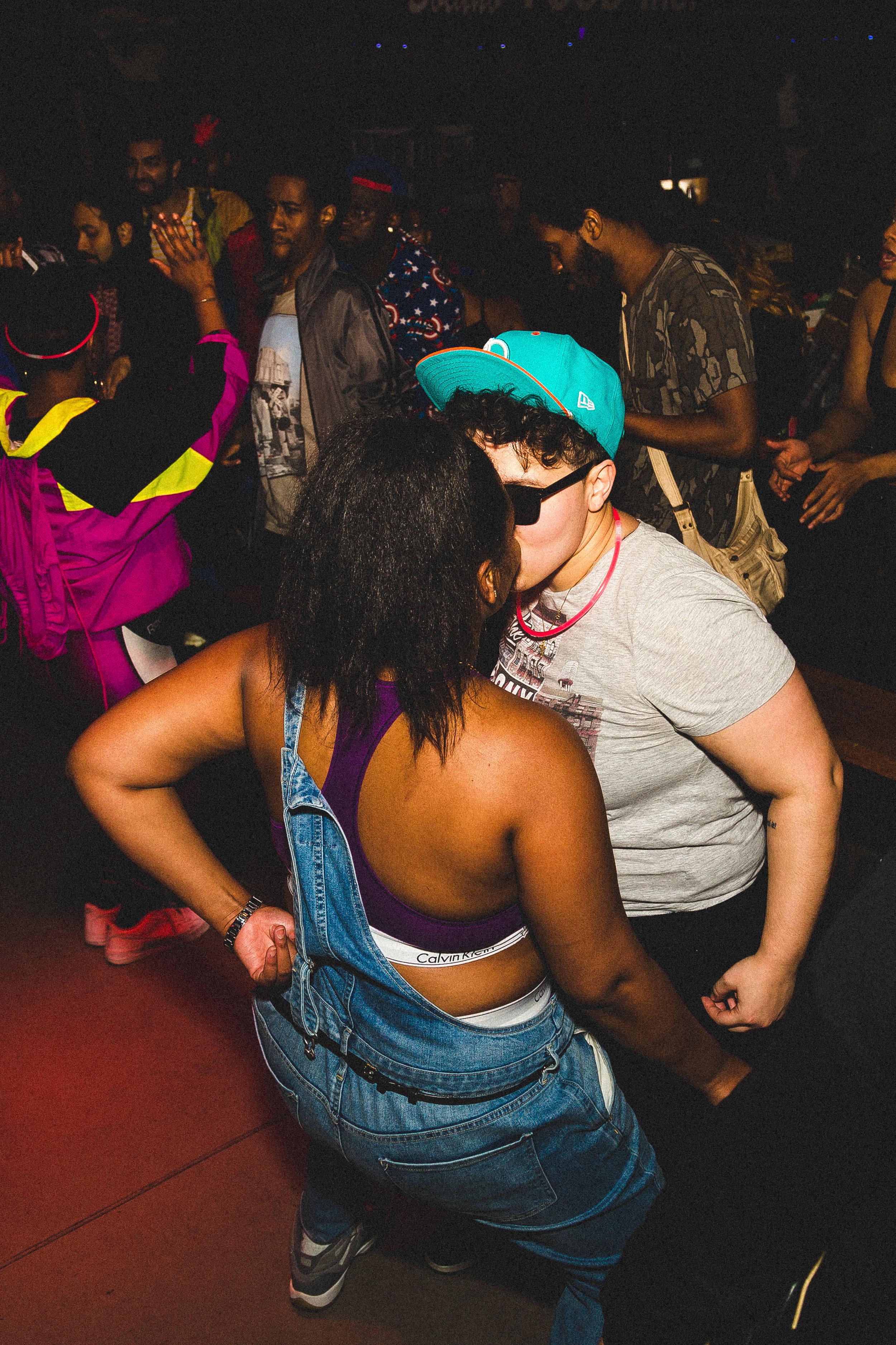DJ 76-2019 A Party Called Rosie Perez X Uptown Vinyl Supreme_0205.jpg
