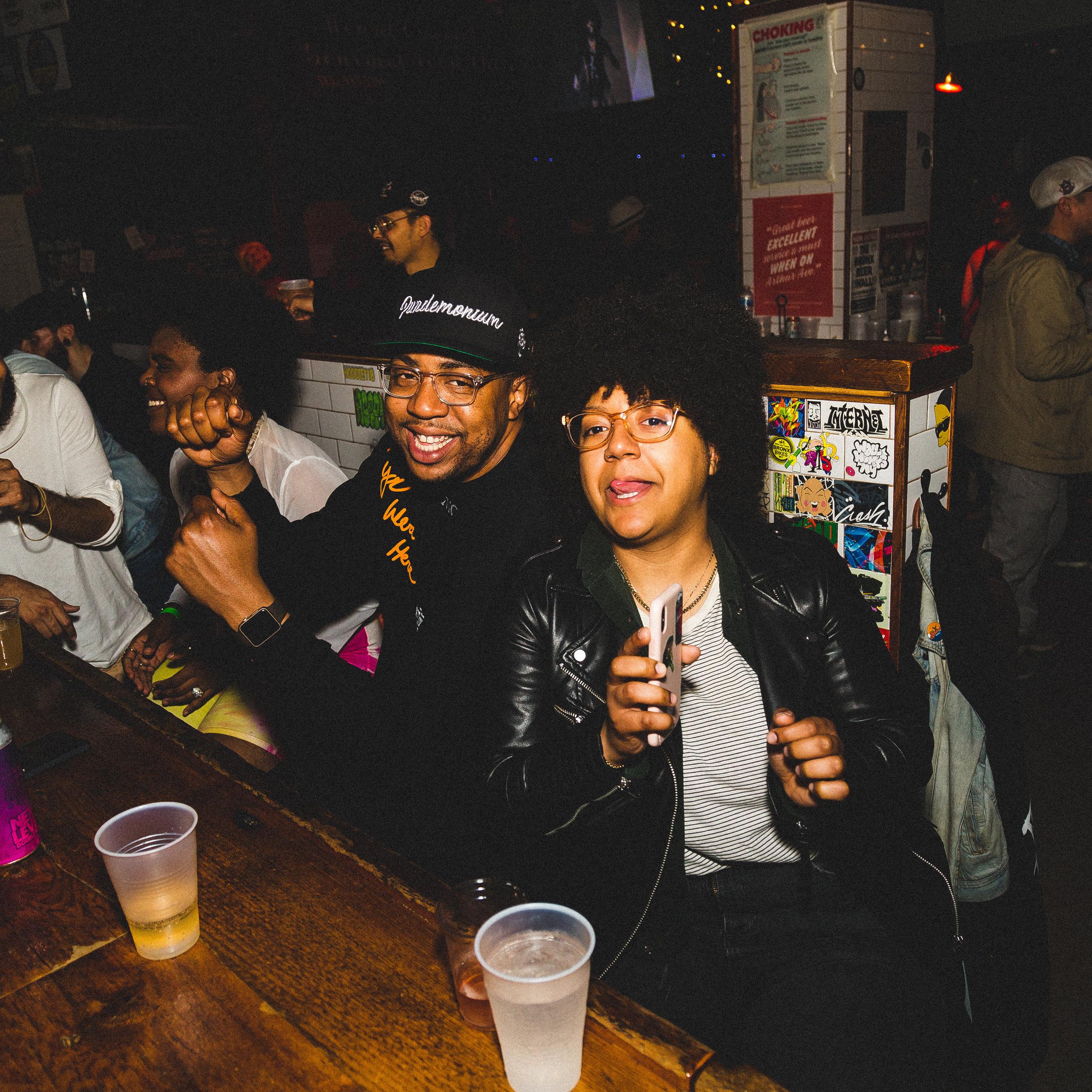 DJ 76-2019 A Party Called Rosie Perez X Uptown Vinyl Supreme_0200.jpg