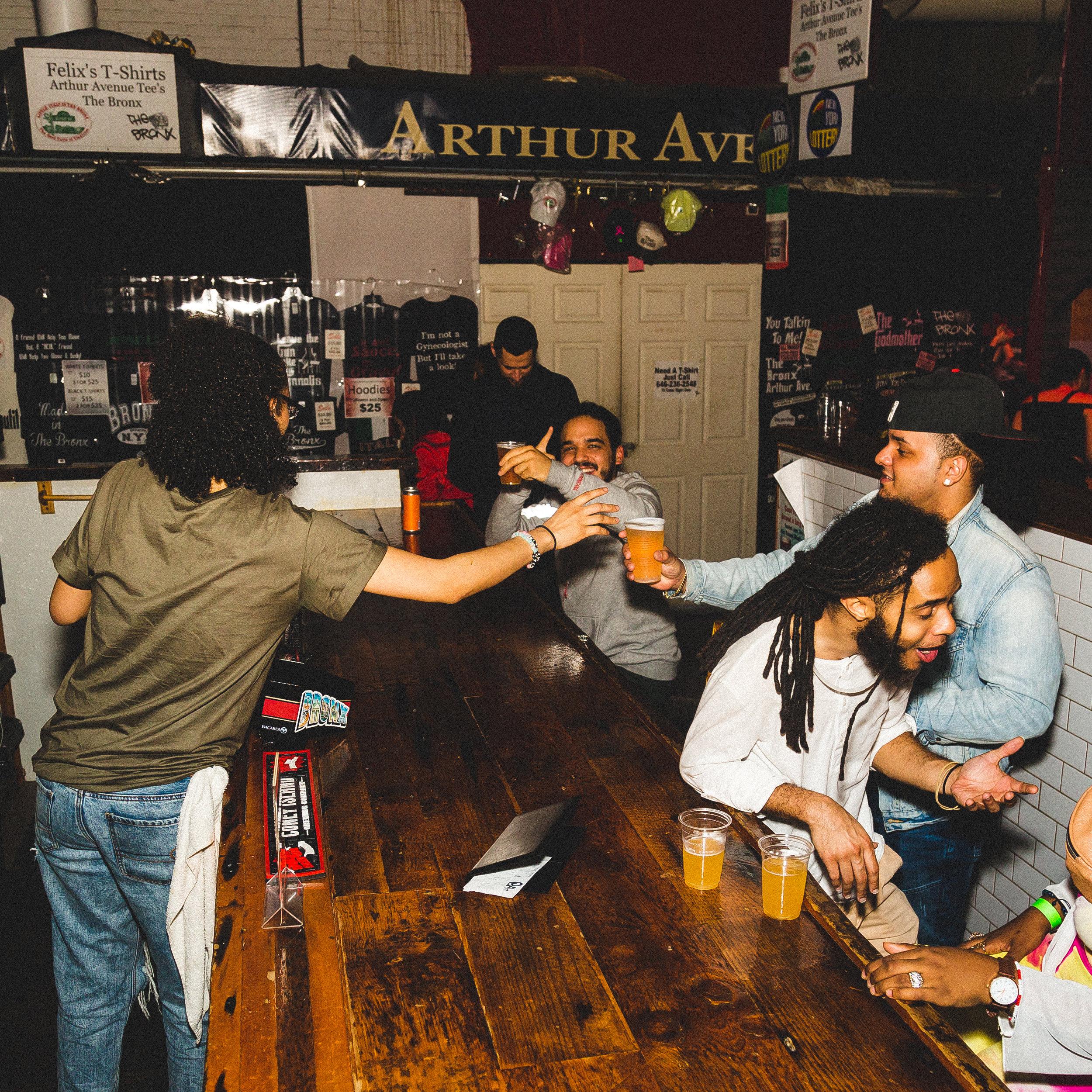 DJ 76-2019 A Party Called Rosie Perez X Uptown Vinyl Supreme_0196.jpg