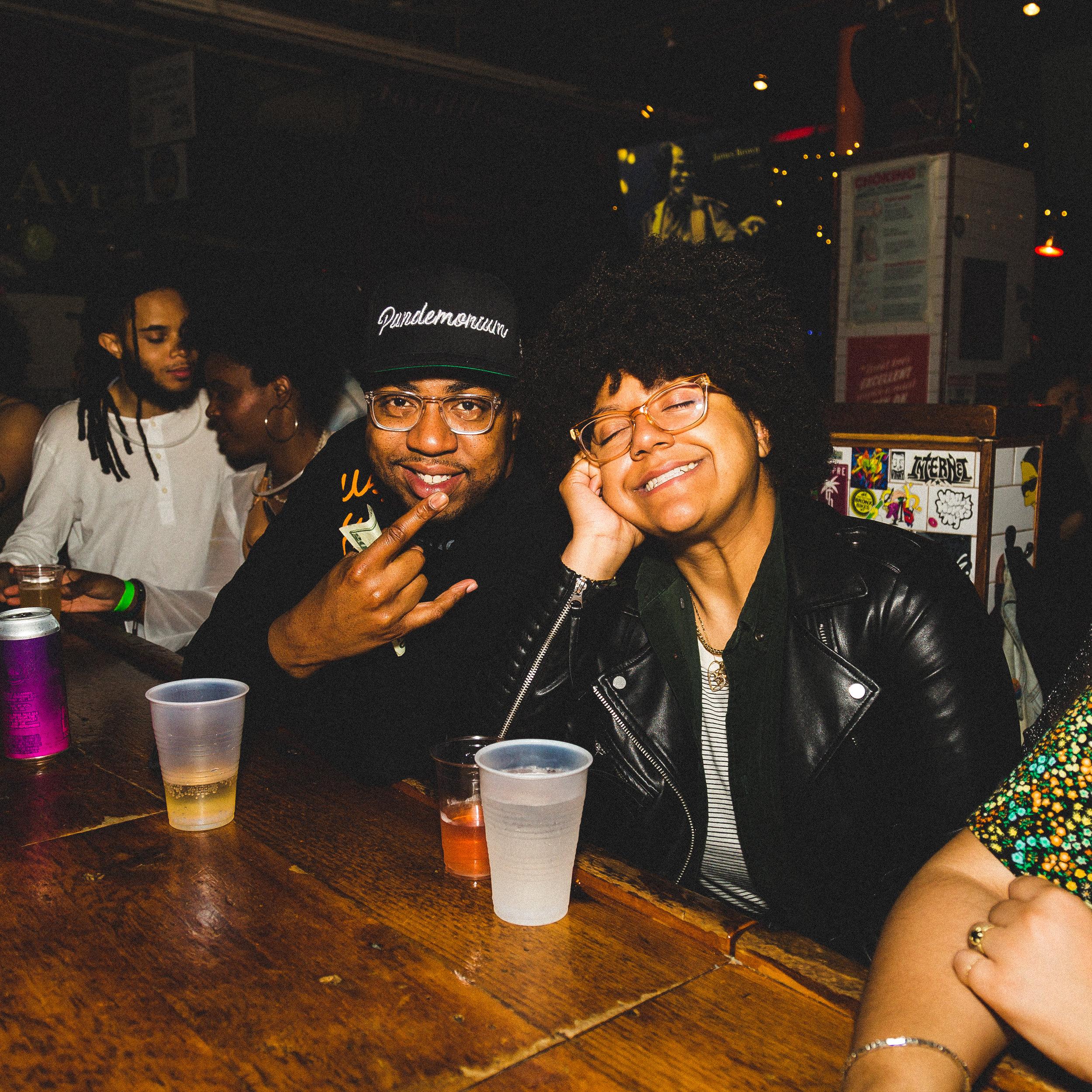 DJ 76-2019 A Party Called Rosie Perez X Uptown Vinyl Supreme_0193.jpg