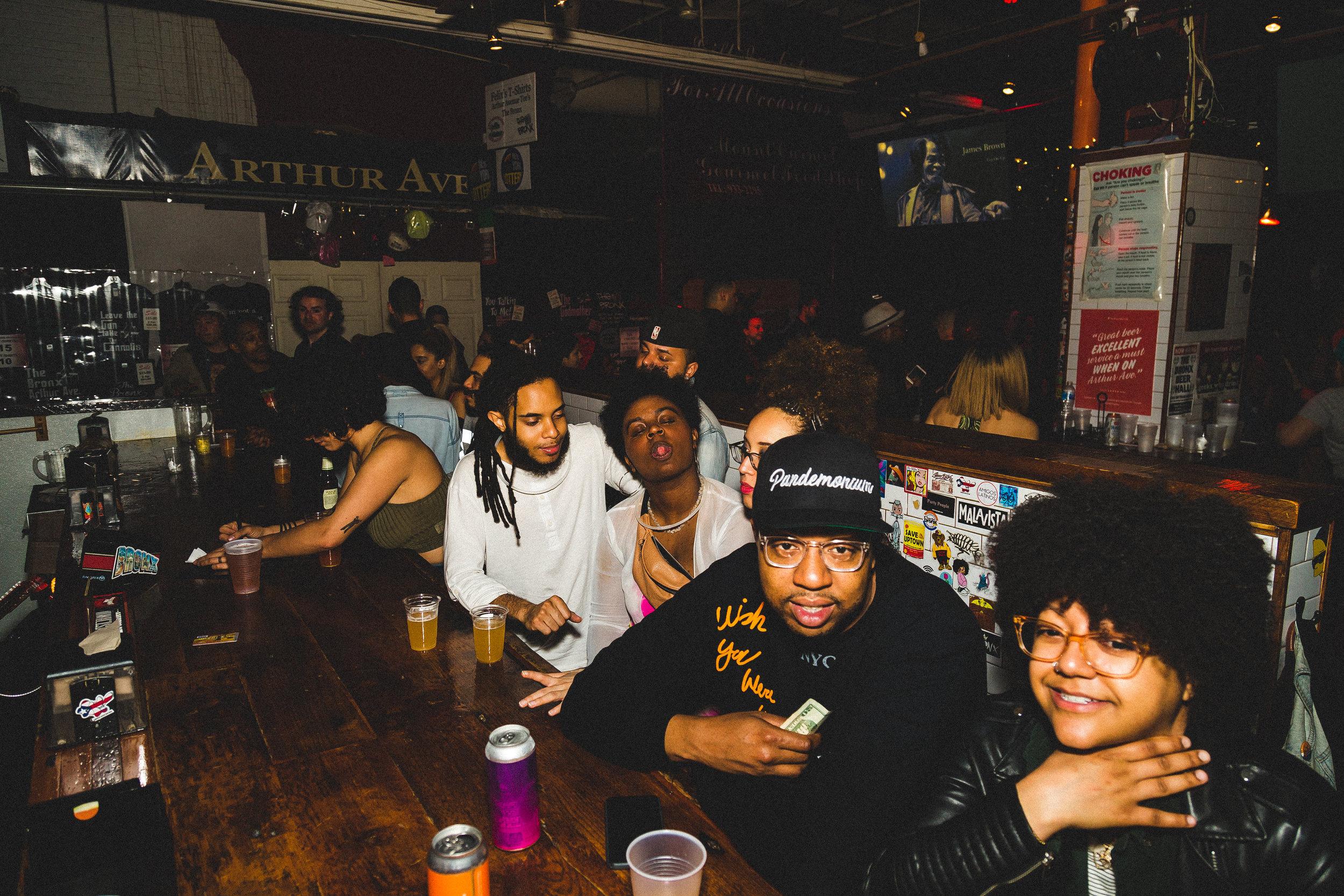 DJ 76-2019 A Party Called Rosie Perez X Uptown Vinyl Supreme_0192.jpg