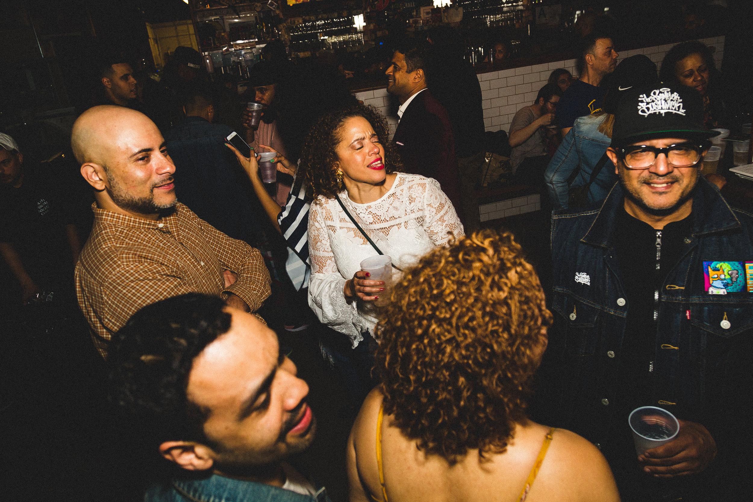 DJ 76-2019 A Party Called Rosie Perez X Uptown Vinyl Supreme_0189.jpg