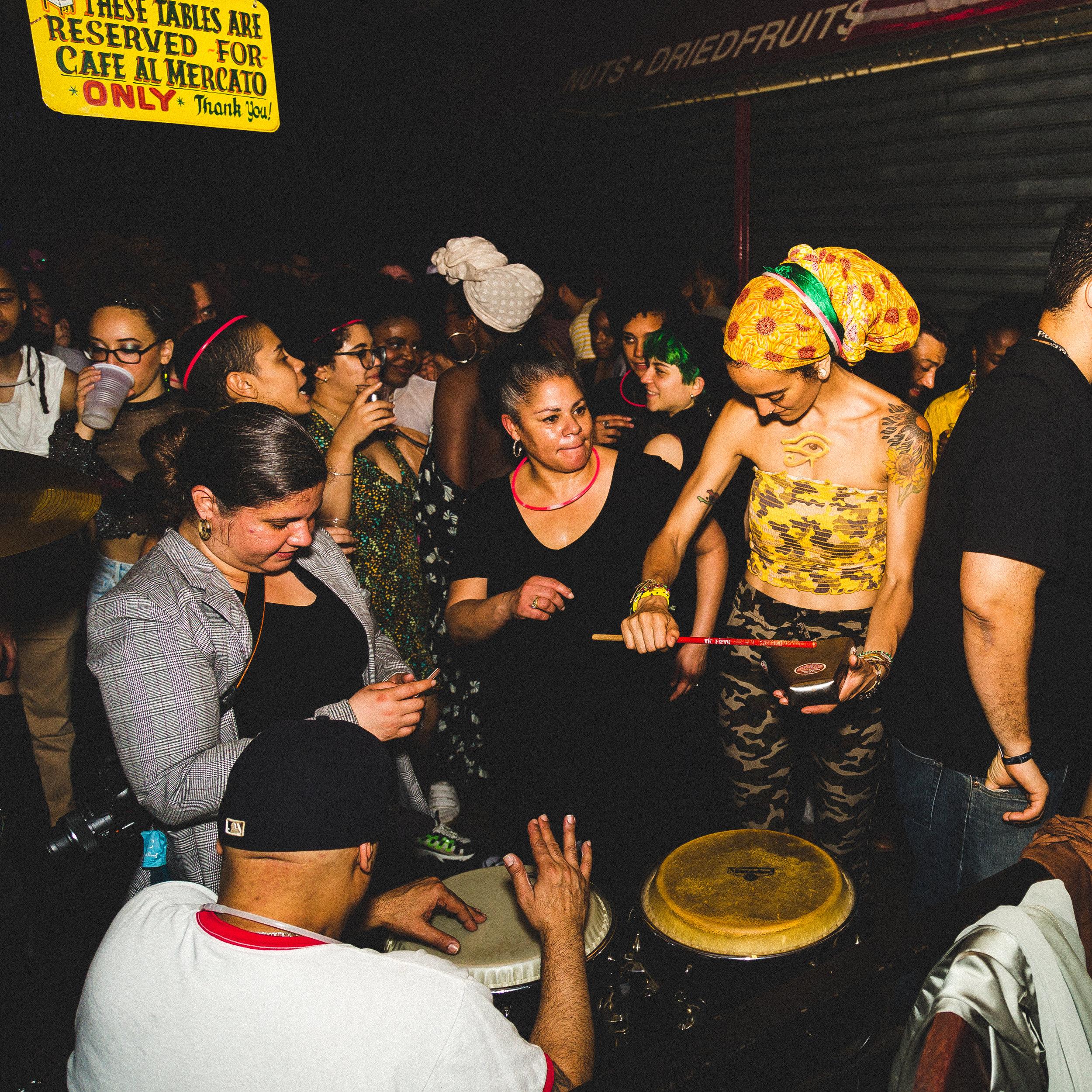 DJ 76-2019 A Party Called Rosie Perez X Uptown Vinyl Supreme_0186.jpg