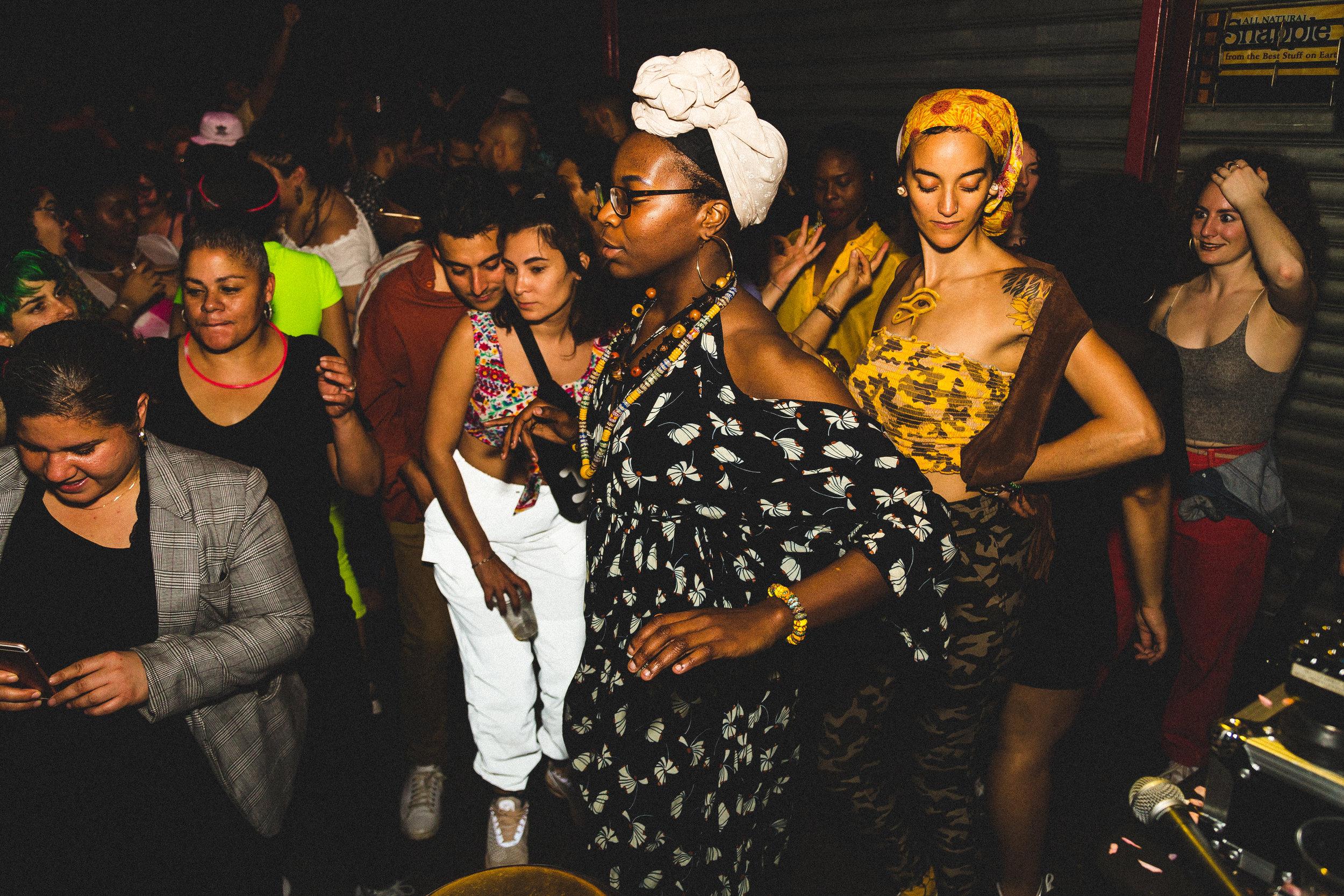 DJ 76-2019 A Party Called Rosie Perez X Uptown Vinyl Supreme_0181.jpg