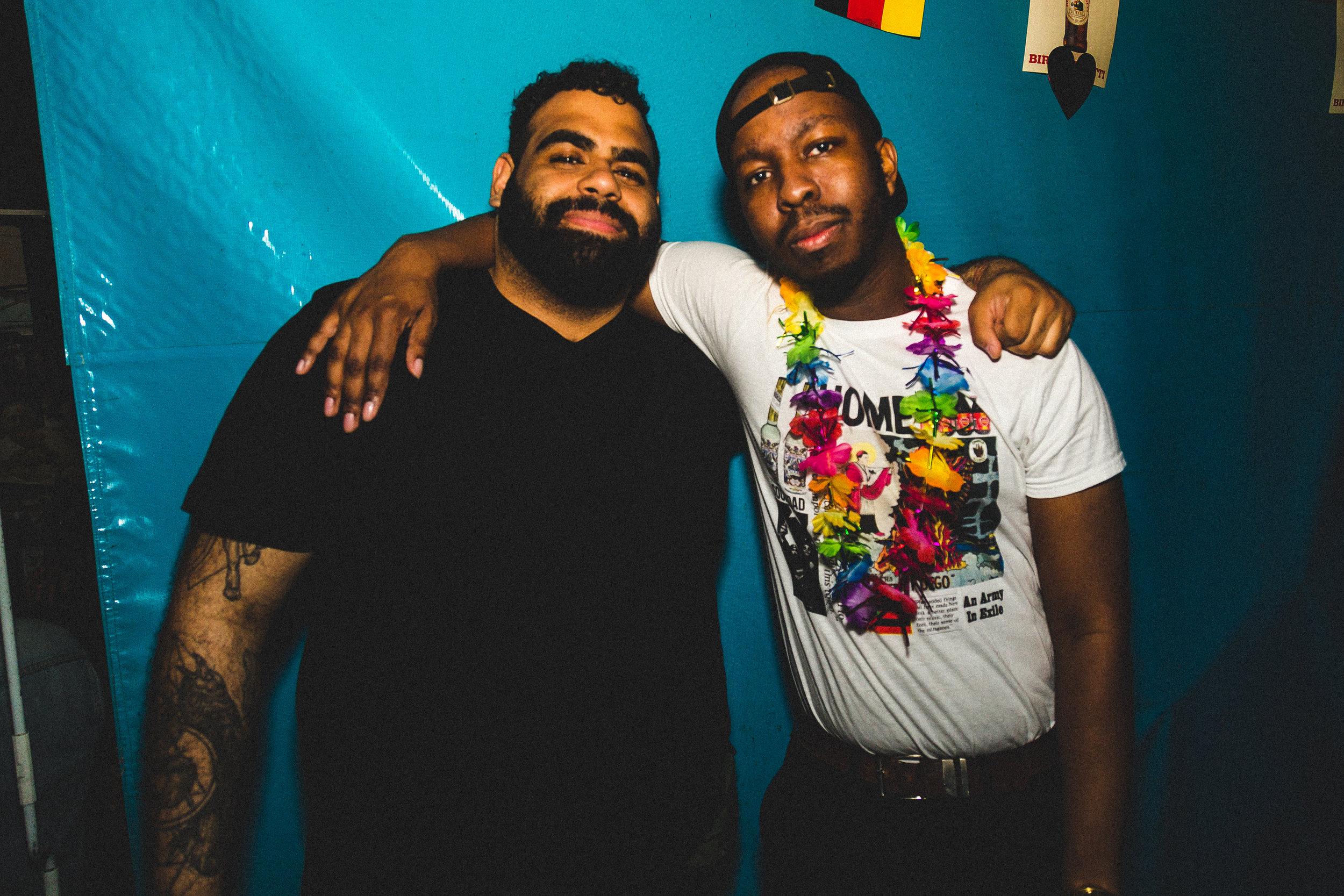 DJ 76-2019 A Party Called Rosie Perez X Uptown Vinyl Supreme_0178.jpg