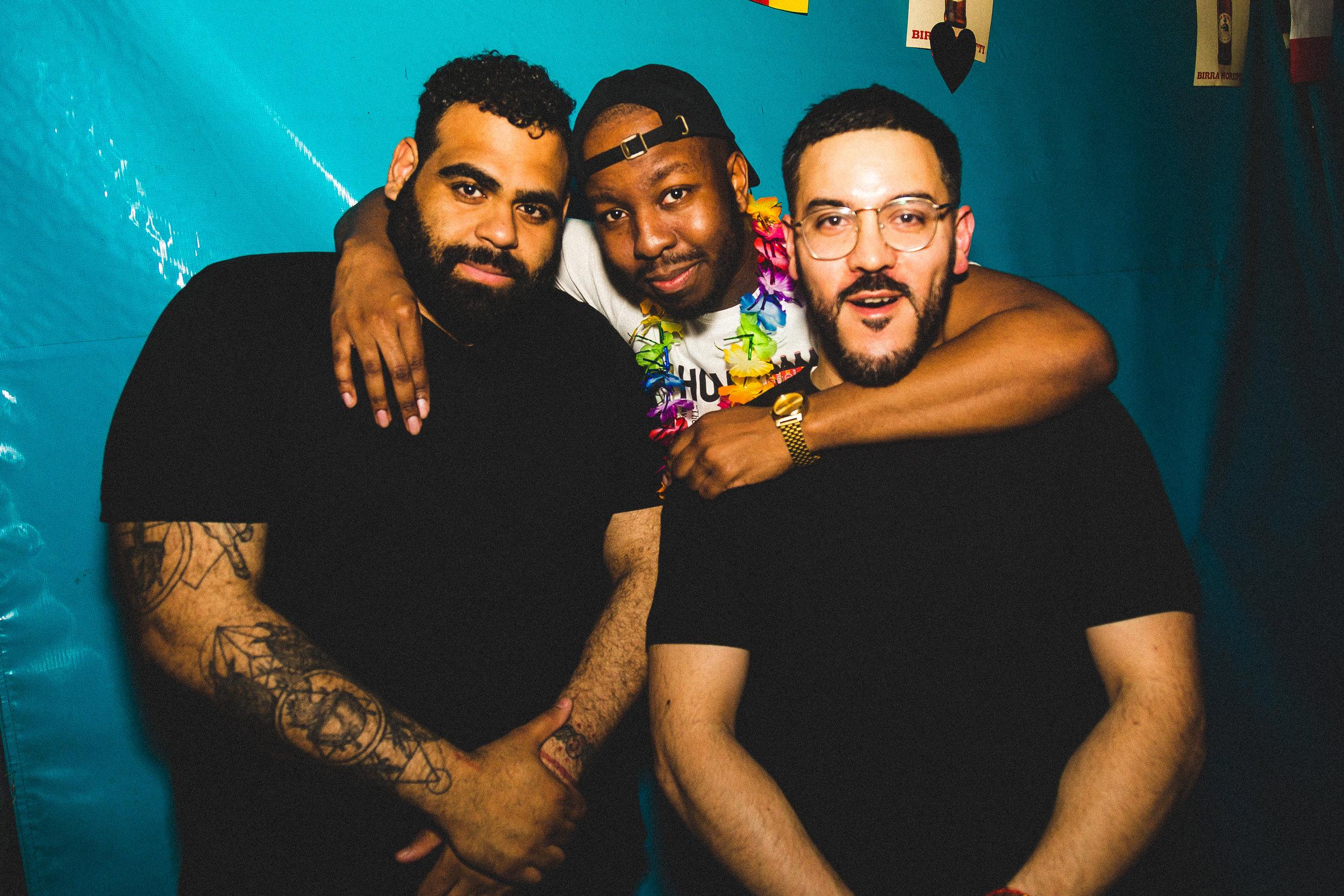 DJ 76-2019 A Party Called Rosie Perez X Uptown Vinyl Supreme_0175.jpg