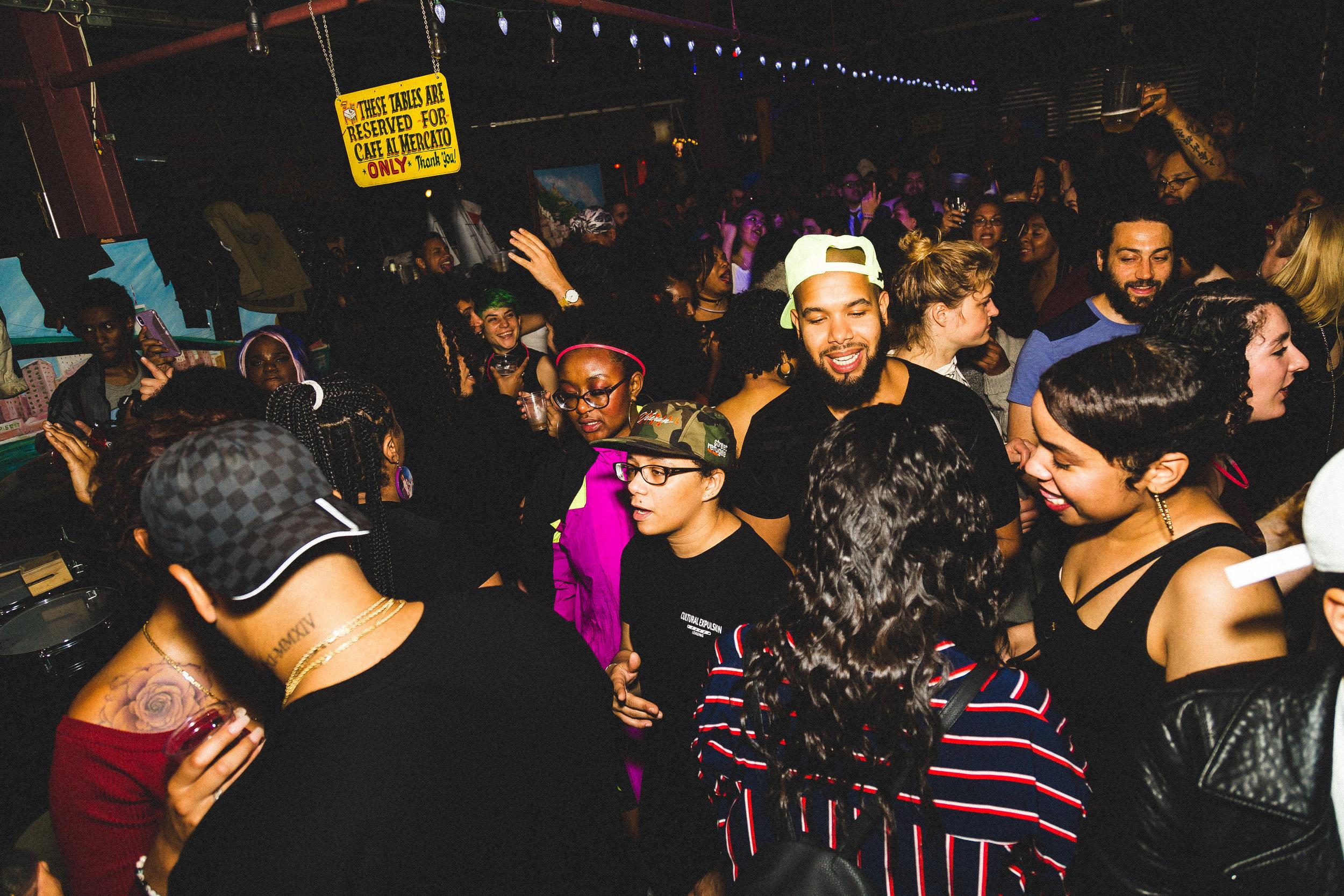 DJ 76-2019 A Party Called Rosie Perez X Uptown Vinyl Supreme_0168.jpg