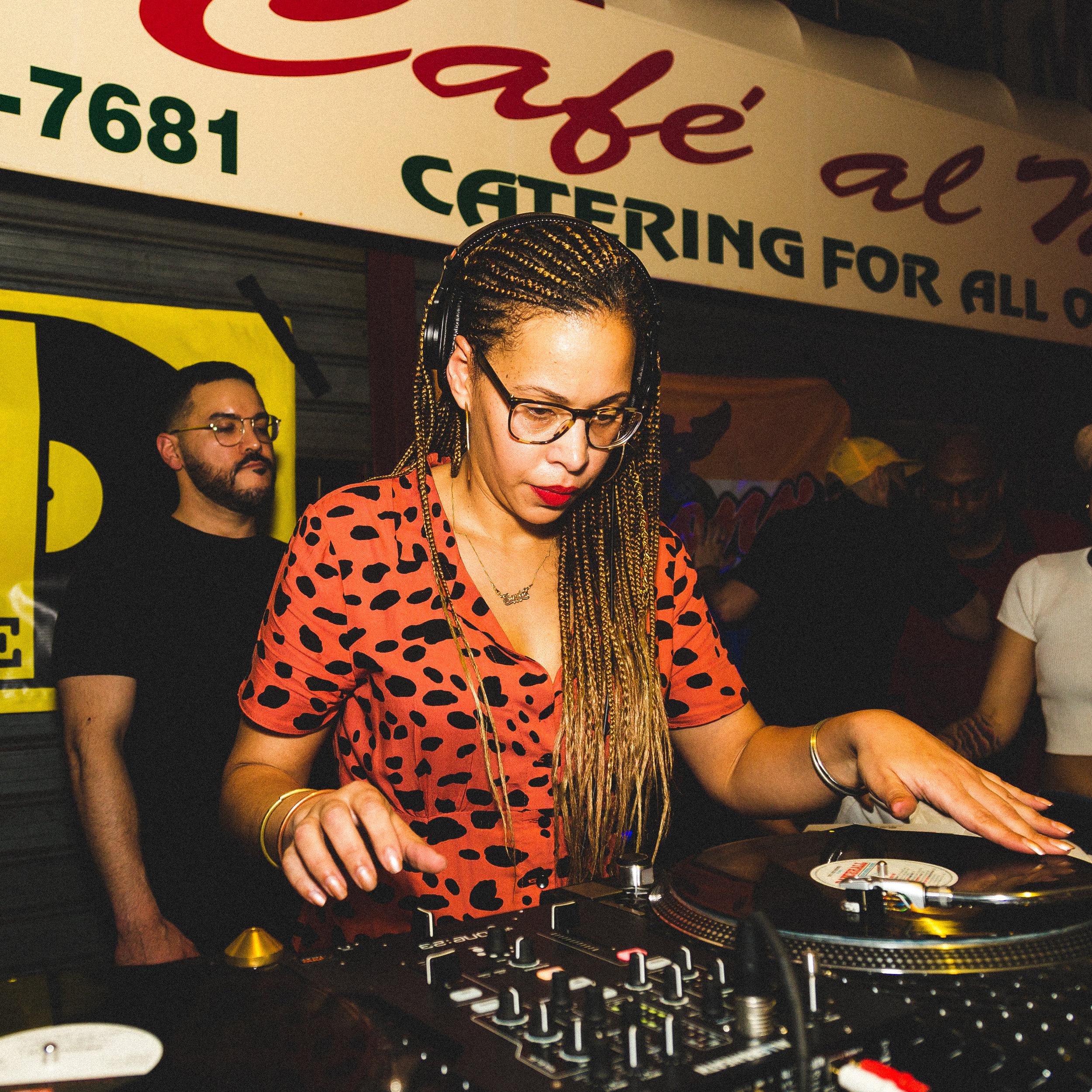 DJ 76-2019 A Party Called Rosie Perez X Uptown Vinyl Supreme_0166.jpg