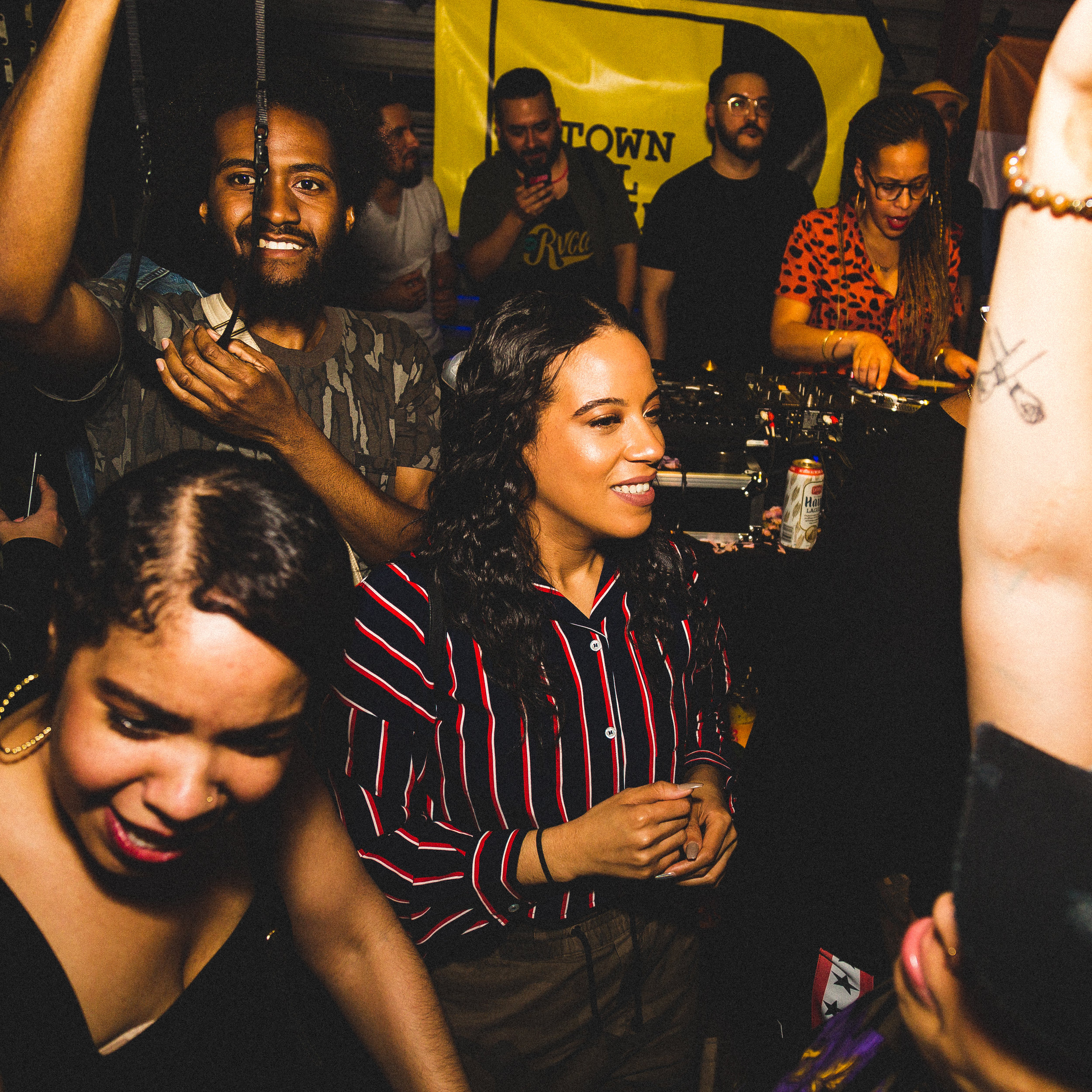 DJ 76-2019 A Party Called Rosie Perez X Uptown Vinyl Supreme_0162.jpg