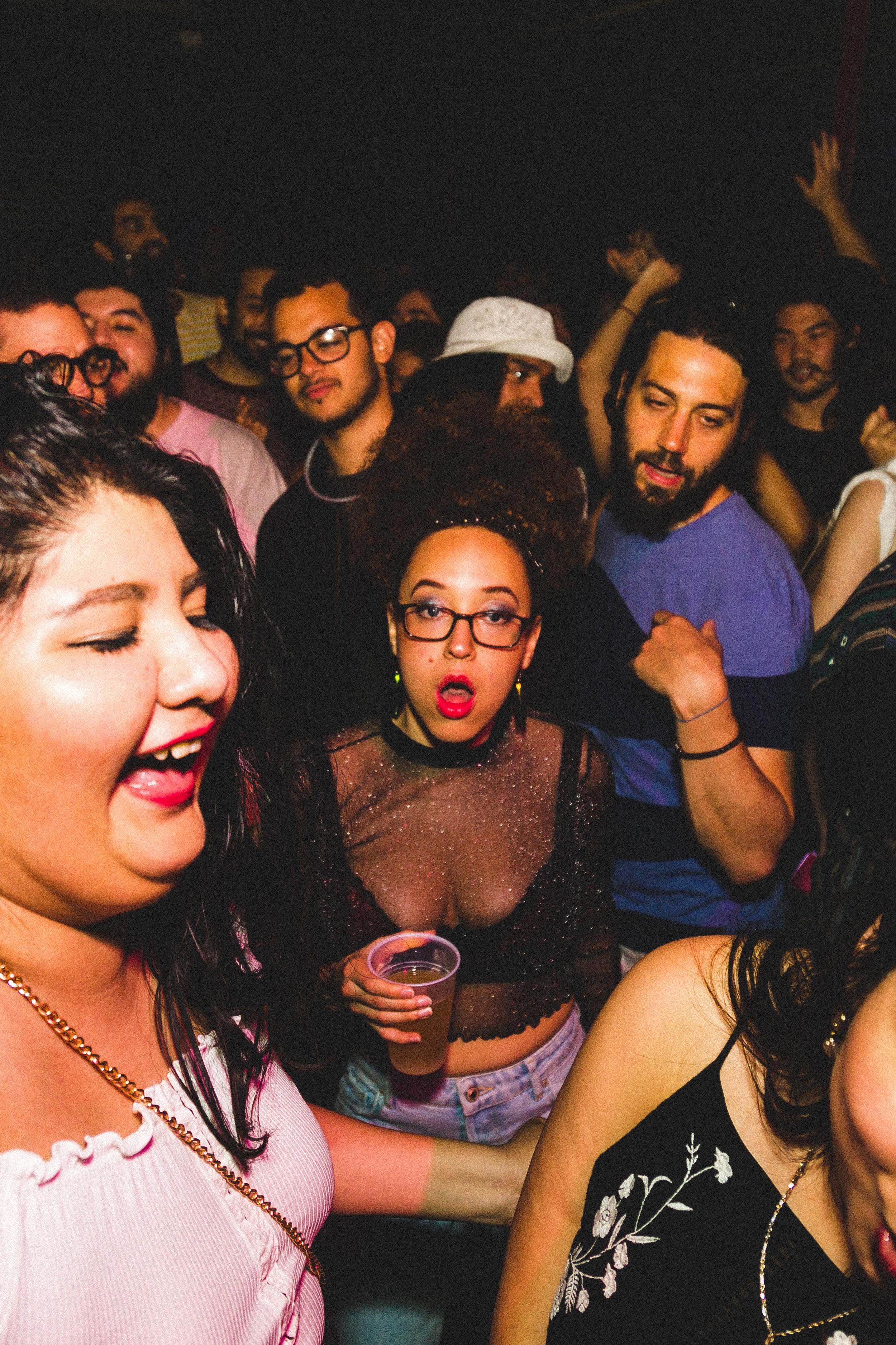 DJ 76-2019 A Party Called Rosie Perez X Uptown Vinyl Supreme_0159.jpg