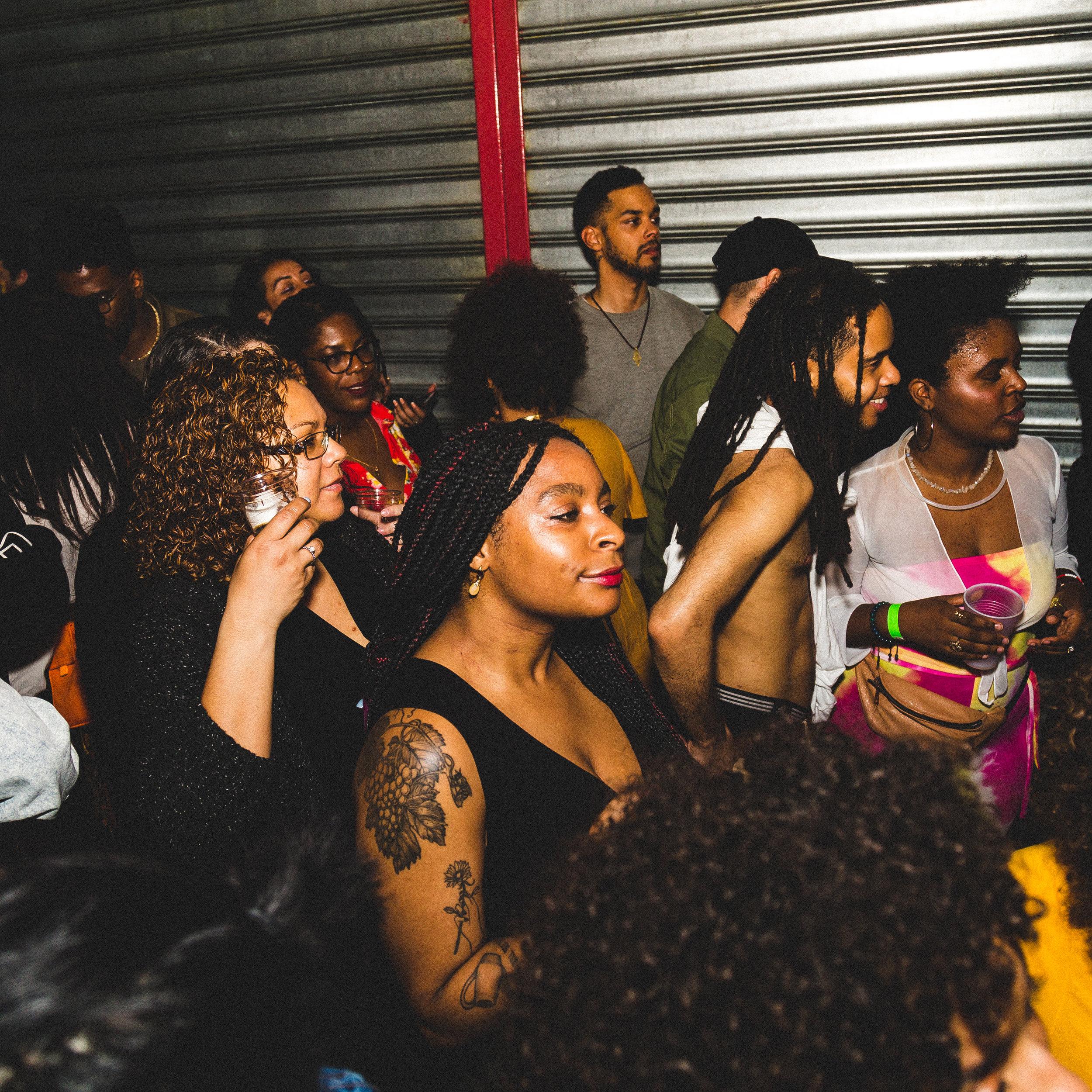 DJ 76-2019 A Party Called Rosie Perez X Uptown Vinyl Supreme_0156.jpg