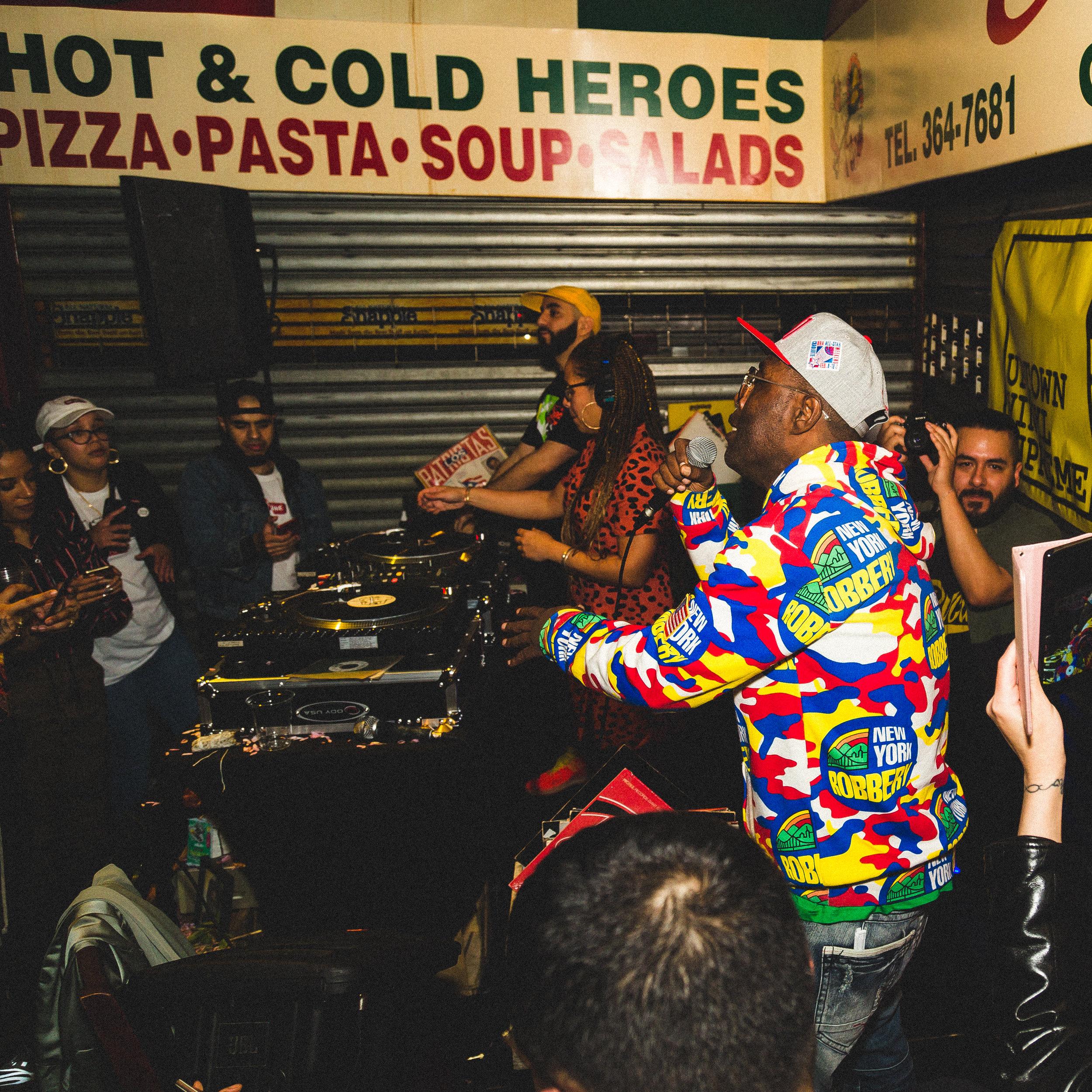 DJ 76-2019 A Party Called Rosie Perez X Uptown Vinyl Supreme_0145.jpg
