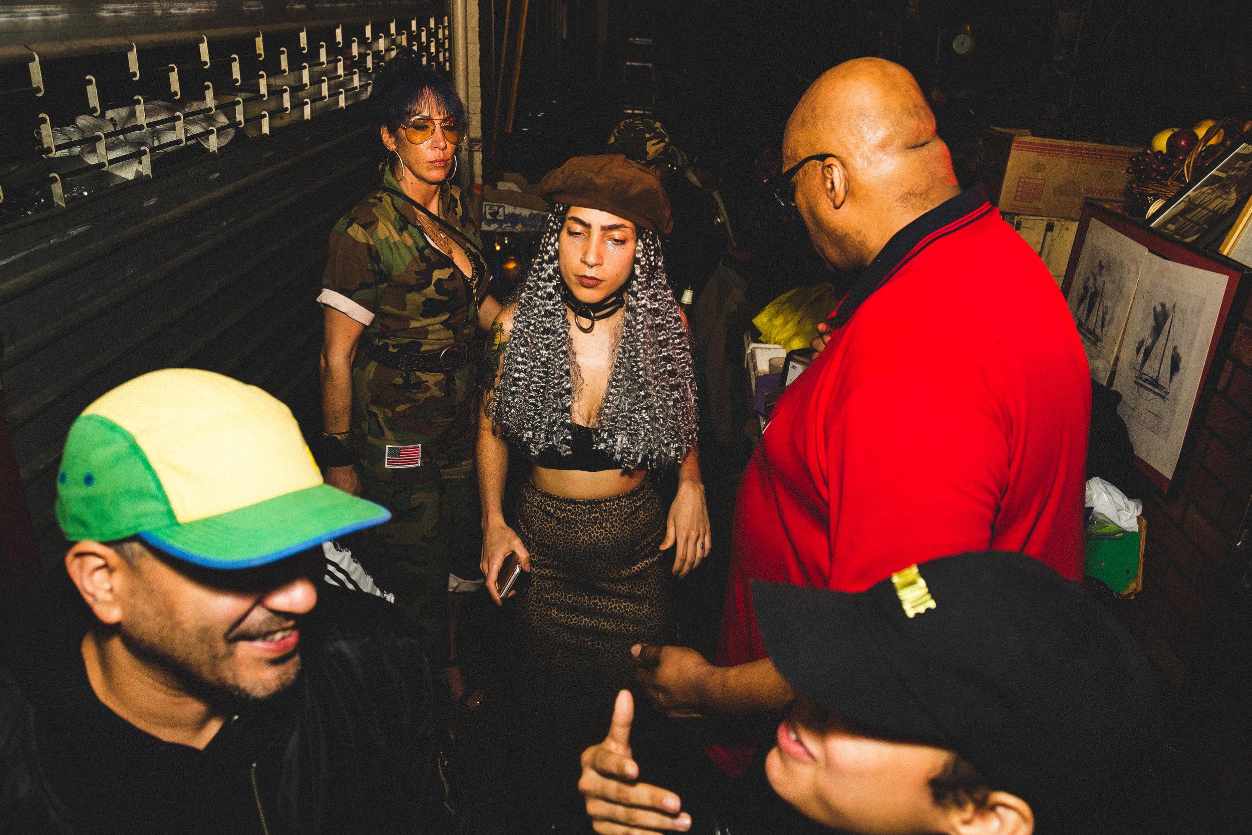 DJ 76-2019 A Party Called Rosie Perez X Uptown Vinyl Supreme_0143.jpg