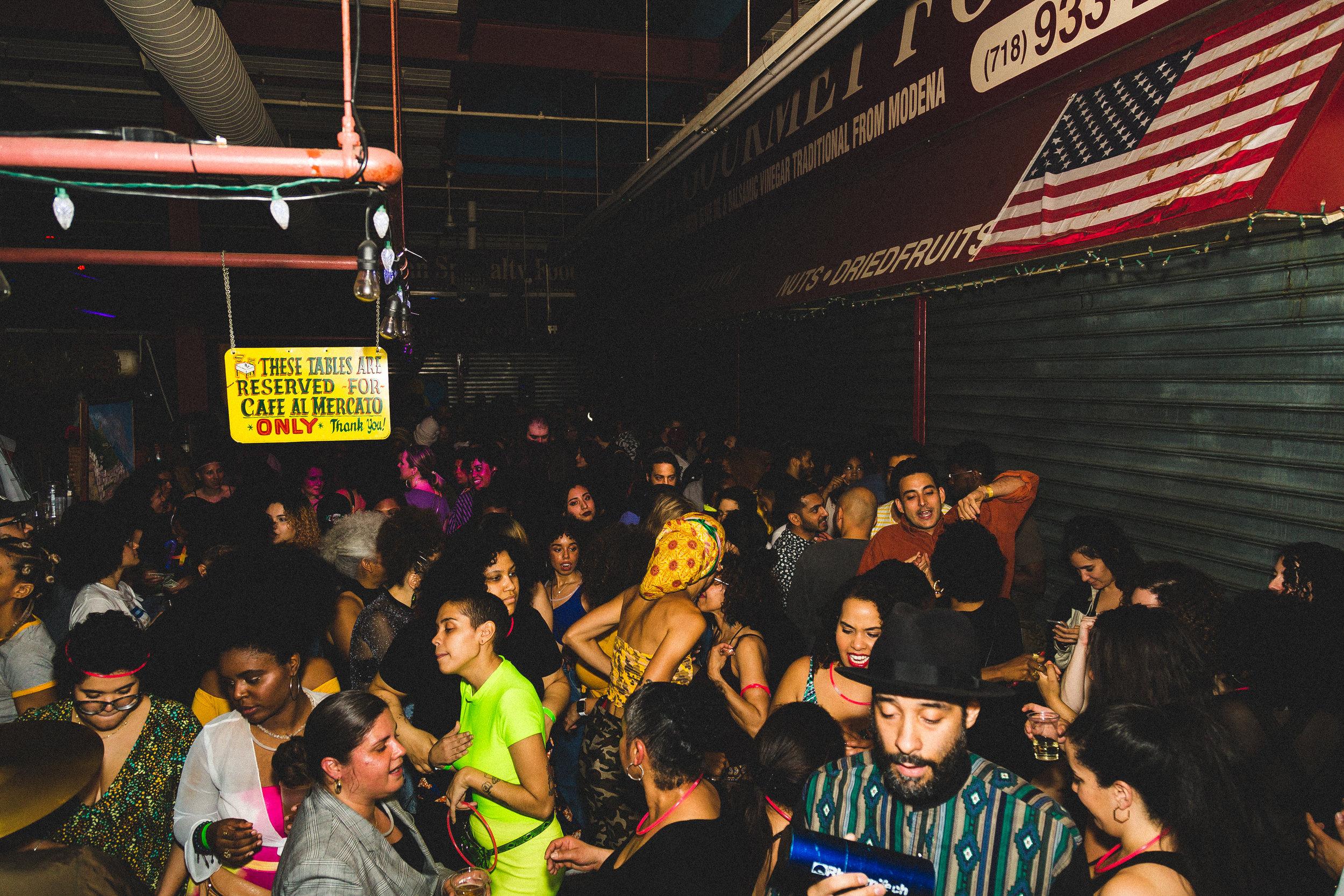 DJ 76-2019 A Party Called Rosie Perez X Uptown Vinyl Supreme_0124.jpg