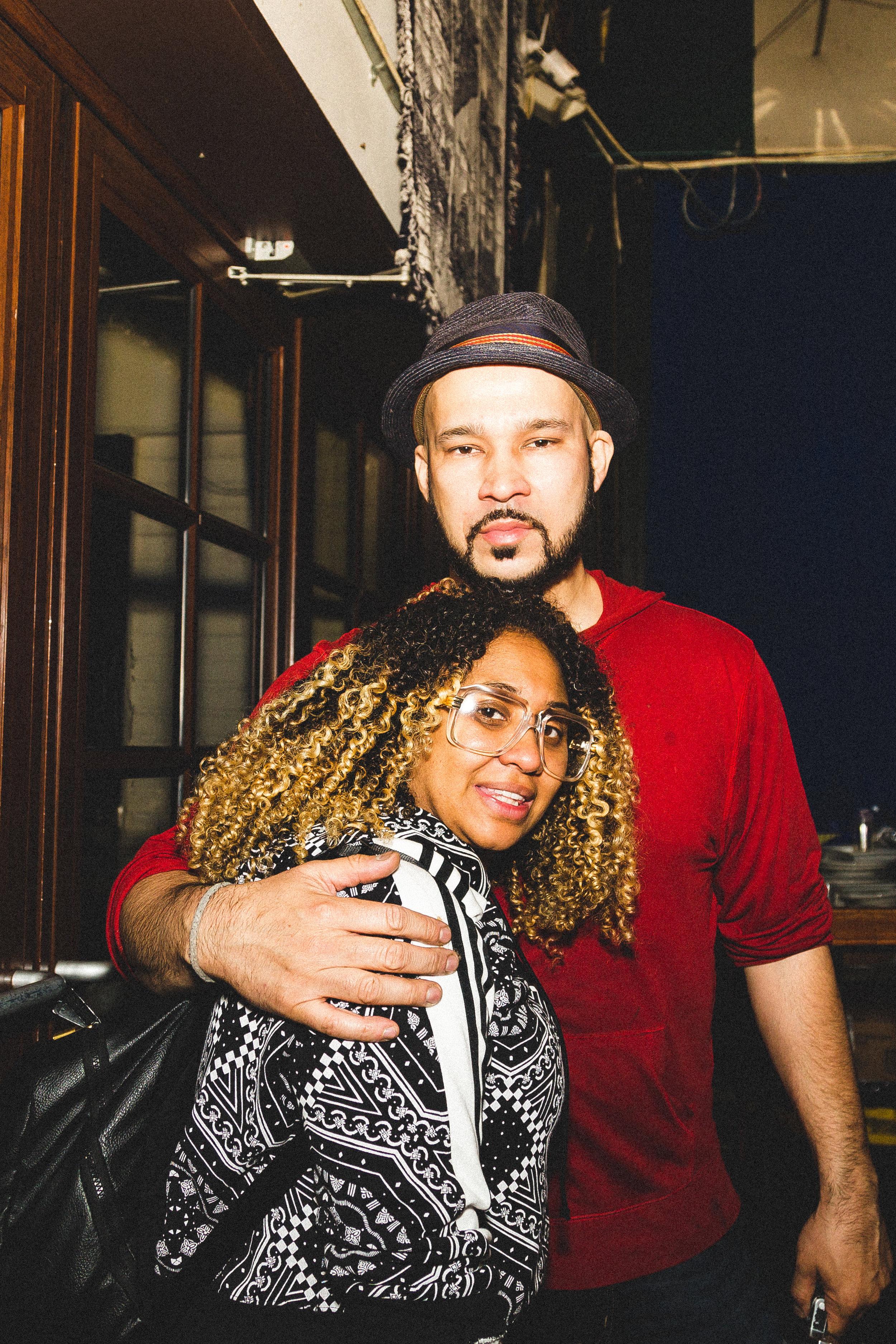 DJ 76-2019 A Party Called Rosie Perez X Uptown Vinyl Supreme_0125.jpg