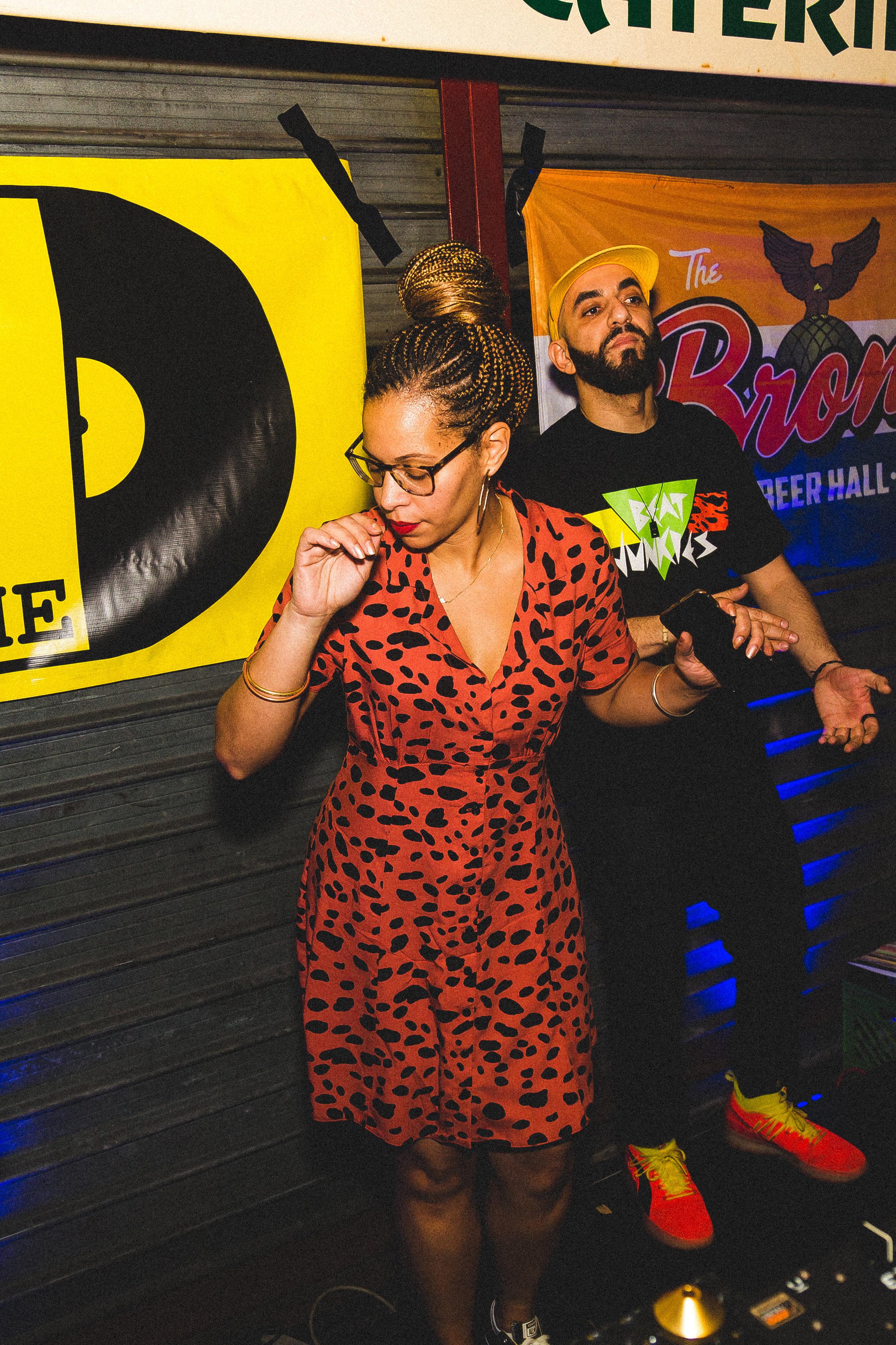 DJ 76-2019 A Party Called Rosie Perez X Uptown Vinyl Supreme_0116.jpg