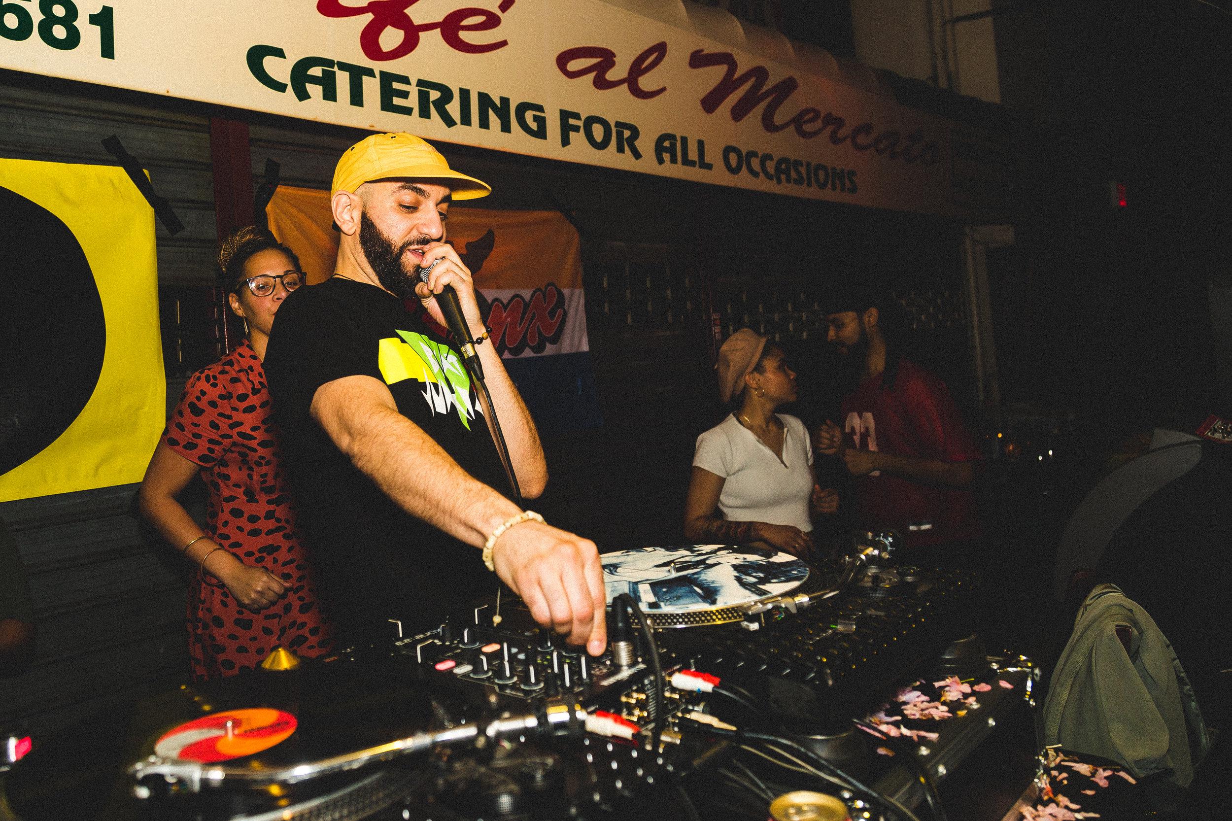DJ 76-2019 A Party Called Rosie Perez X Uptown Vinyl Supreme_0114.jpg