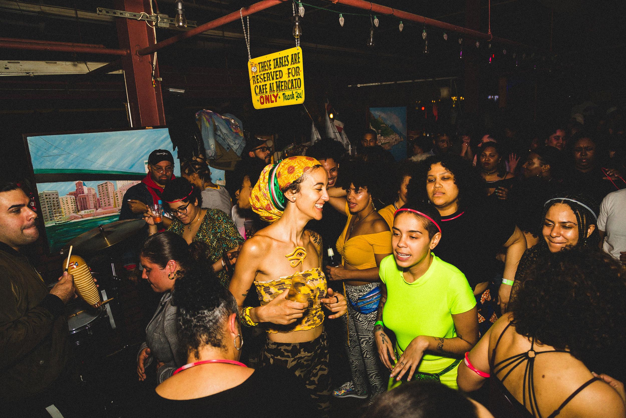 DJ 76-2019 A Party Called Rosie Perez X Uptown Vinyl Supreme_0113.jpg
