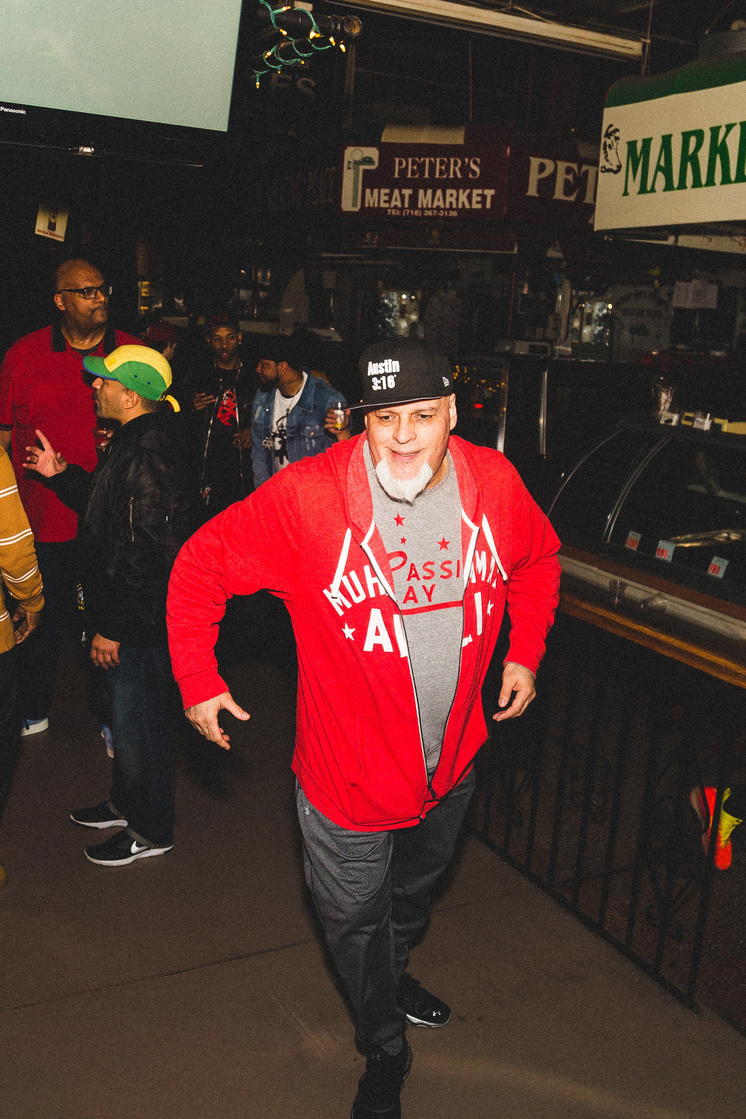 DJ 76-2019 A Party Called Rosie Perez X Uptown Vinyl Supreme_0103.jpg