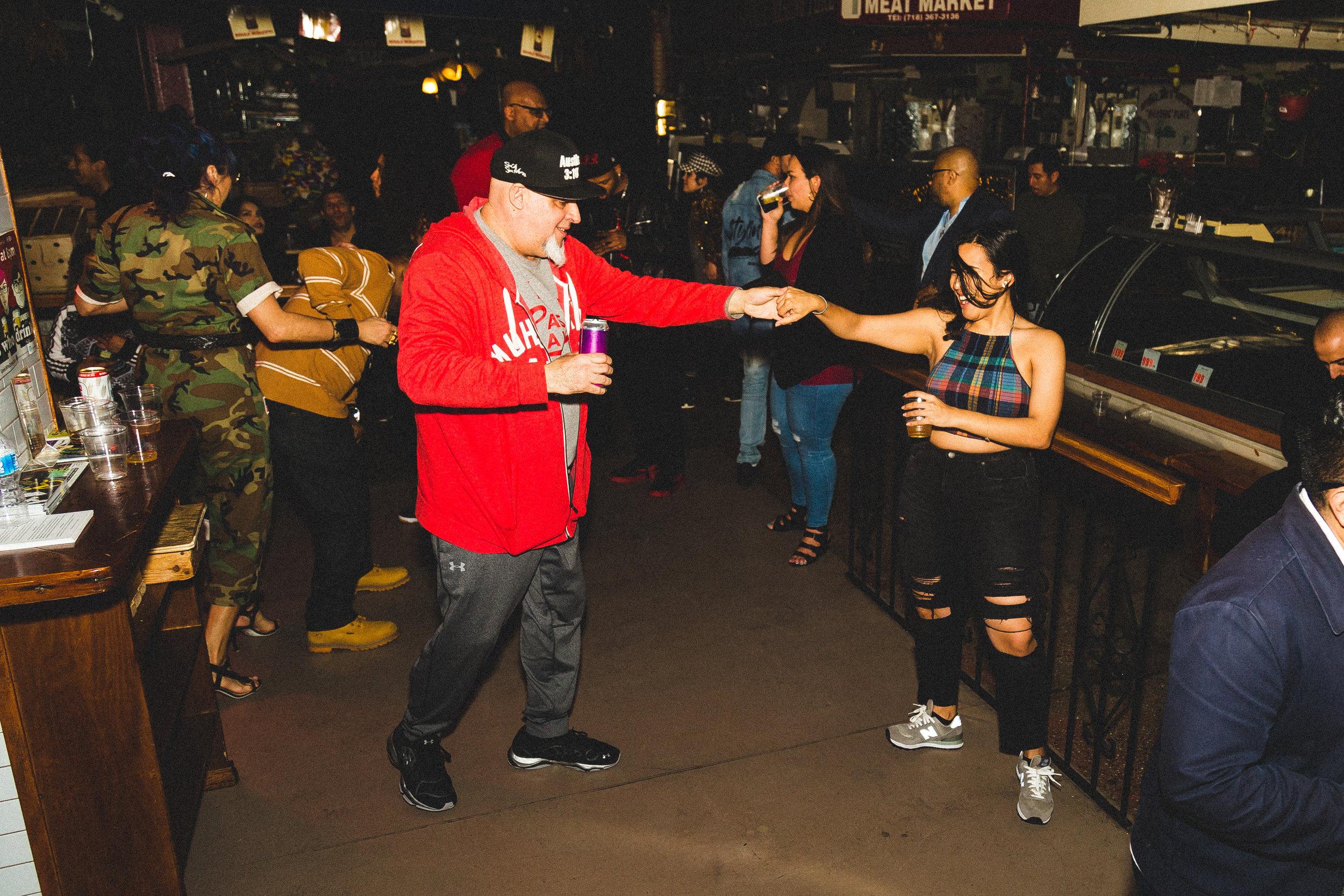 DJ 76-2019 A Party Called Rosie Perez X Uptown Vinyl Supreme_0099.jpg