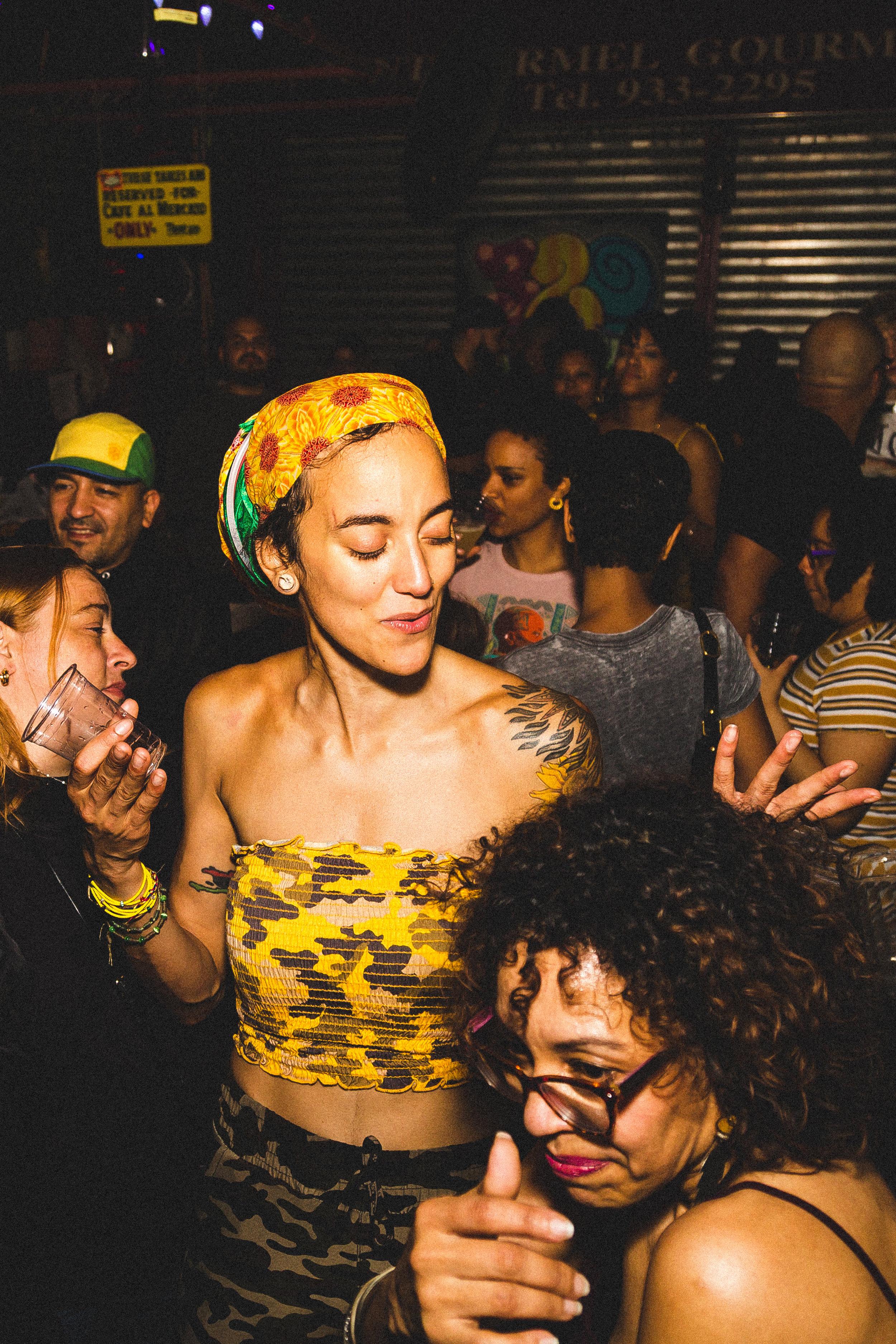 DJ 76-2019 A Party Called Rosie Perez X Uptown Vinyl Supreme_0091.jpg