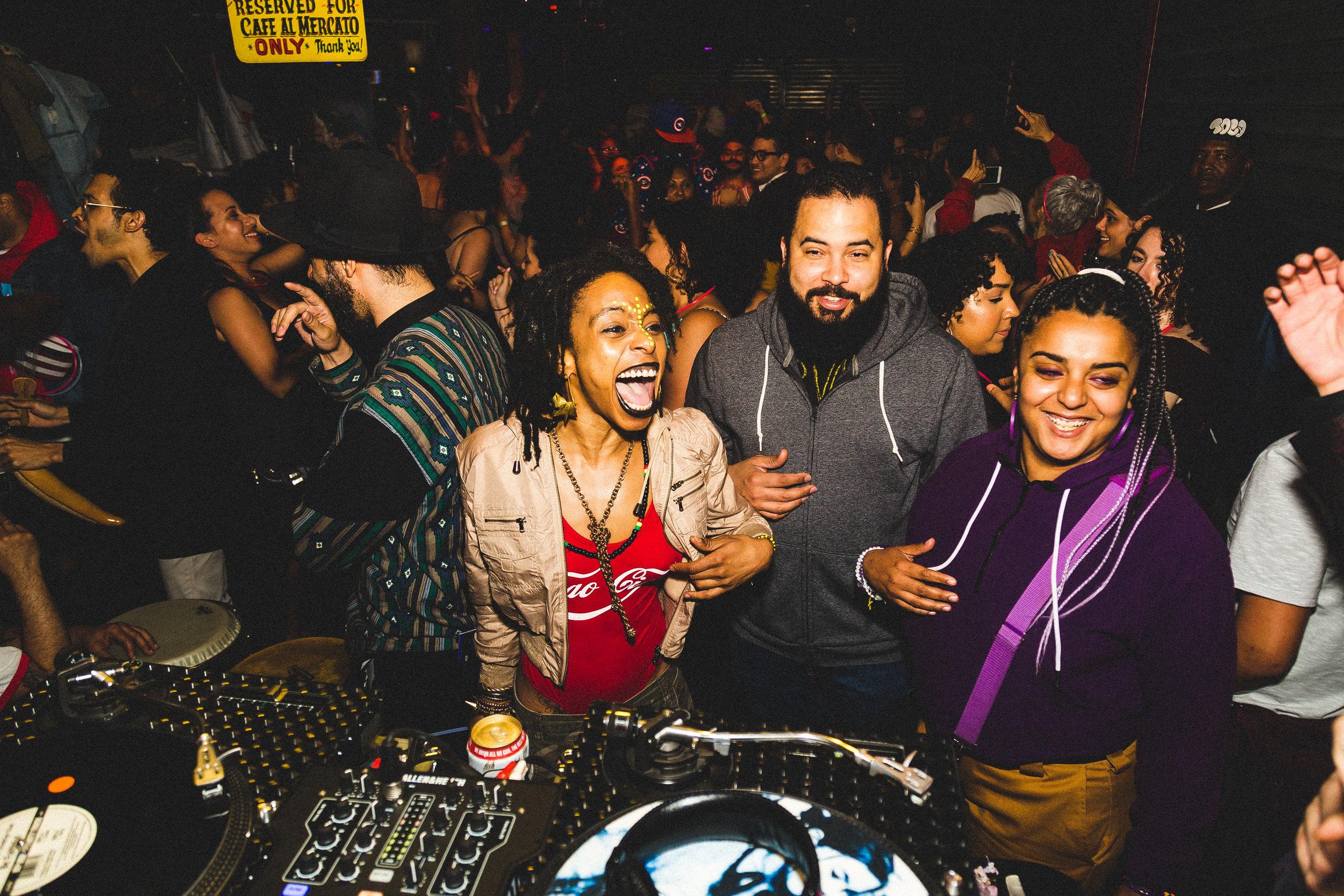 DJ 76-2019 A Party Called Rosie Perez X Uptown Vinyl Supreme_0084.jpg