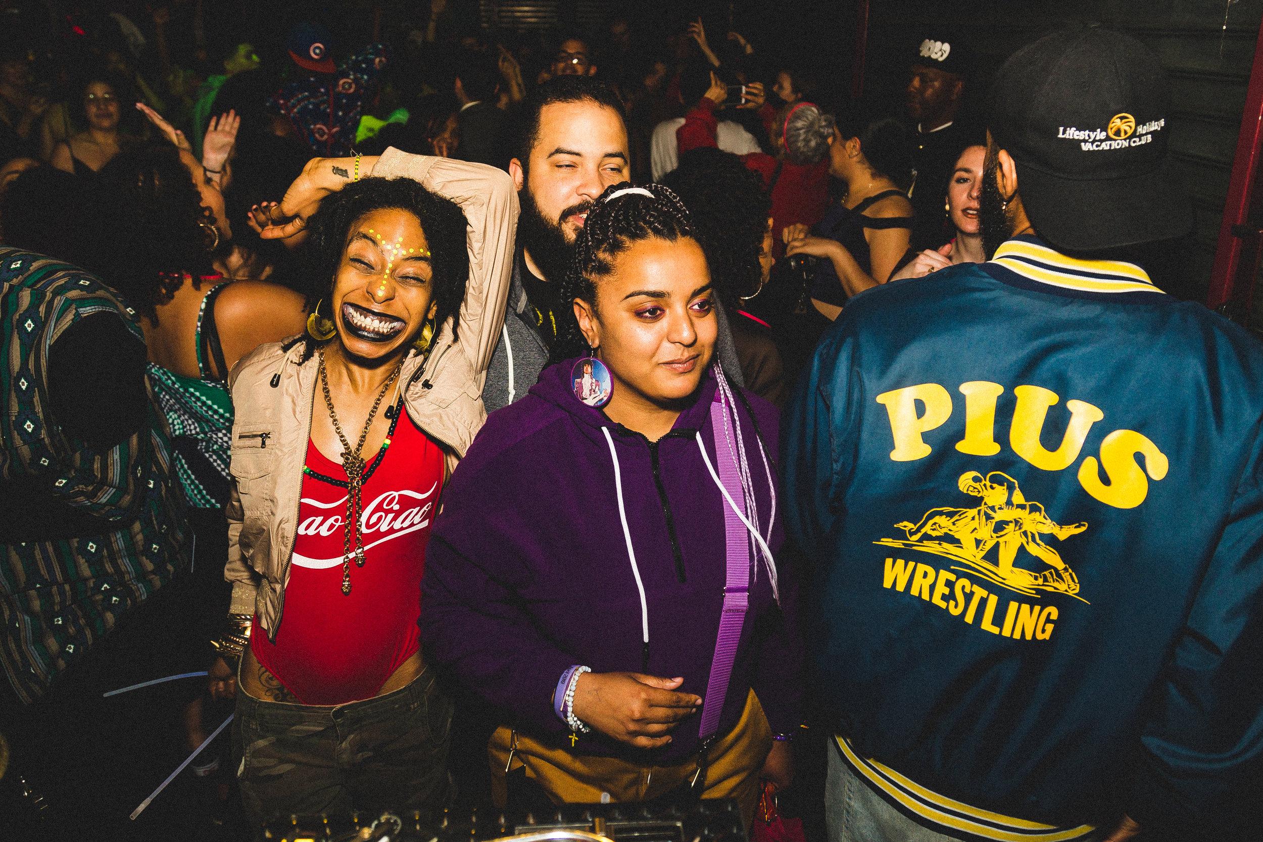 DJ 76-2019 A Party Called Rosie Perez X Uptown Vinyl Supreme_0082.jpg
