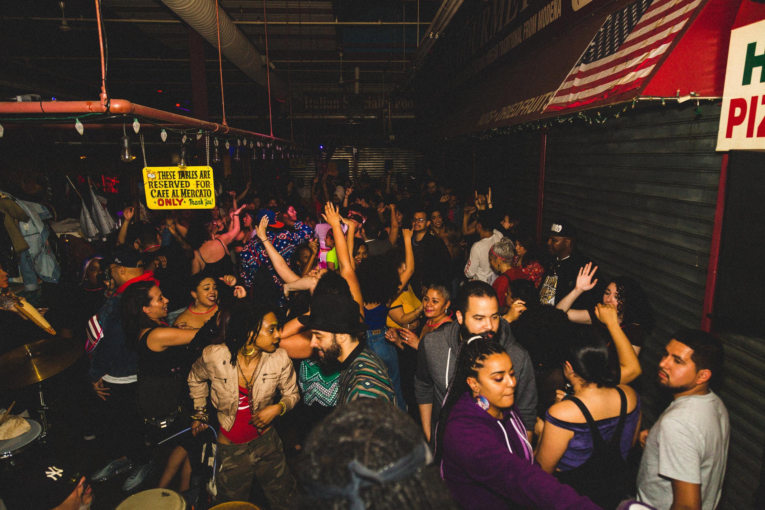DJ 76-2019 A Party Called Rosie Perez X Uptown Vinyl Supreme_0081.jpg