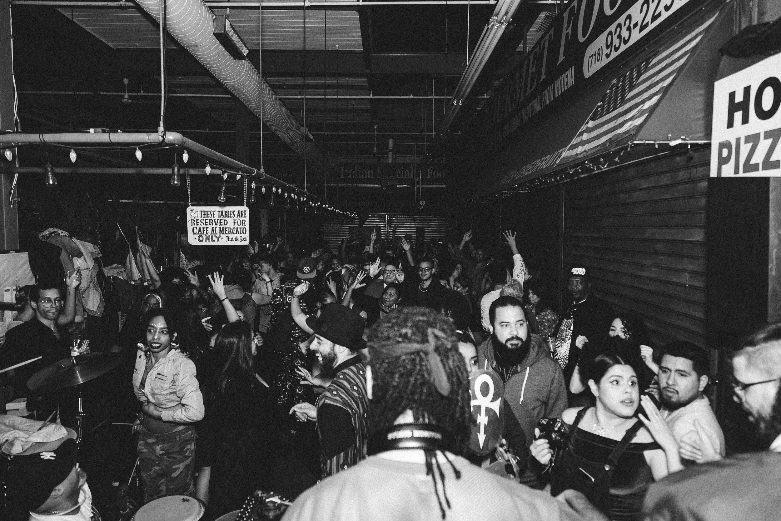 DJ 76-2019 A Party Called Rosie Perez X Uptown Vinyl Supreme_0080.jpg