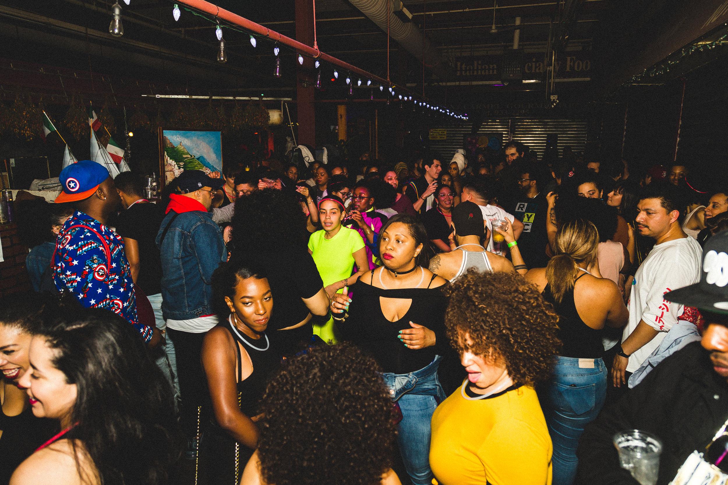 DJ 76-2019 A Party Called Rosie Perez X Uptown Vinyl Supreme_0066.jpg