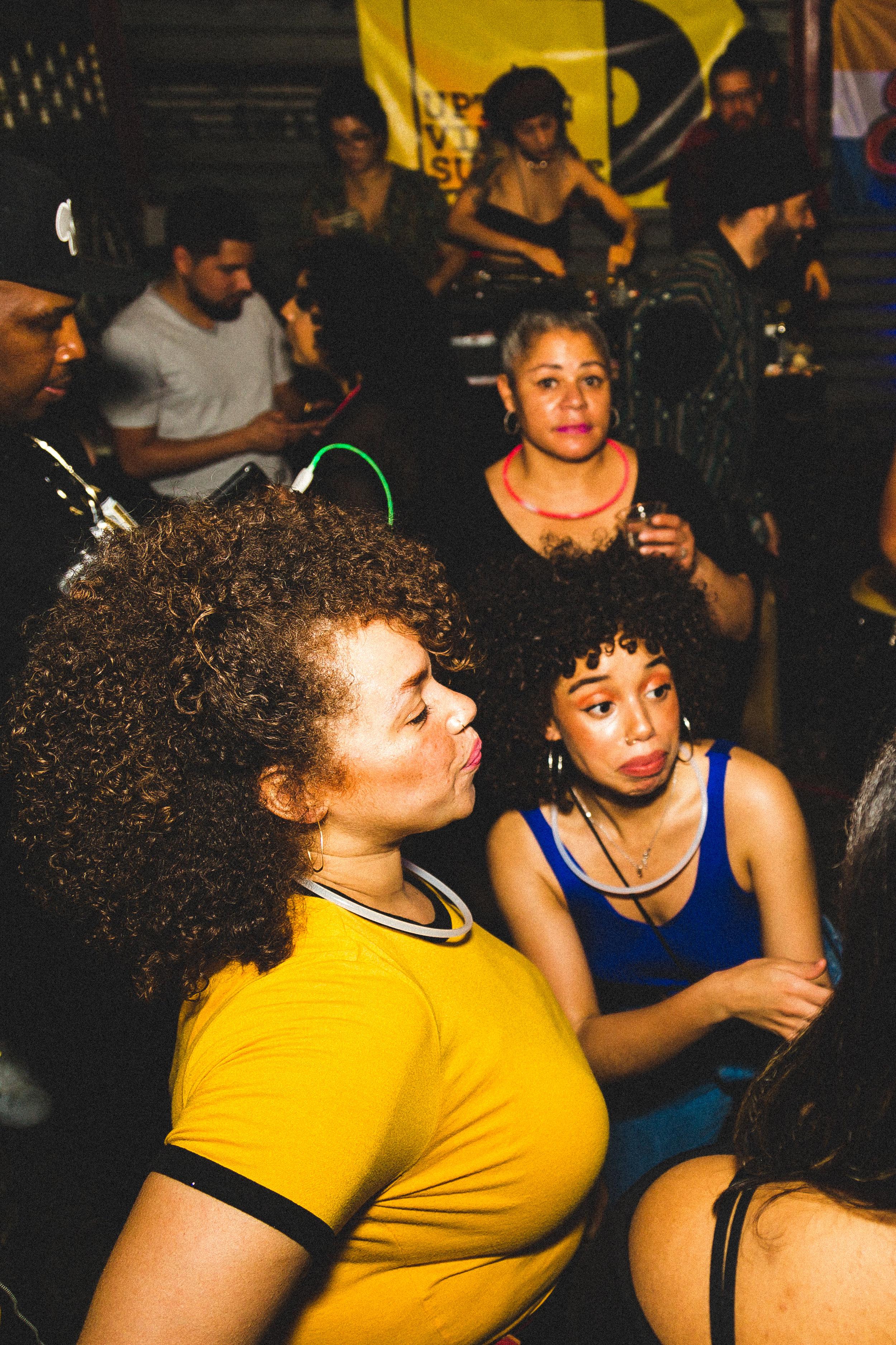 DJ 76-2019 A Party Called Rosie Perez X Uptown Vinyl Supreme_0064.jpg