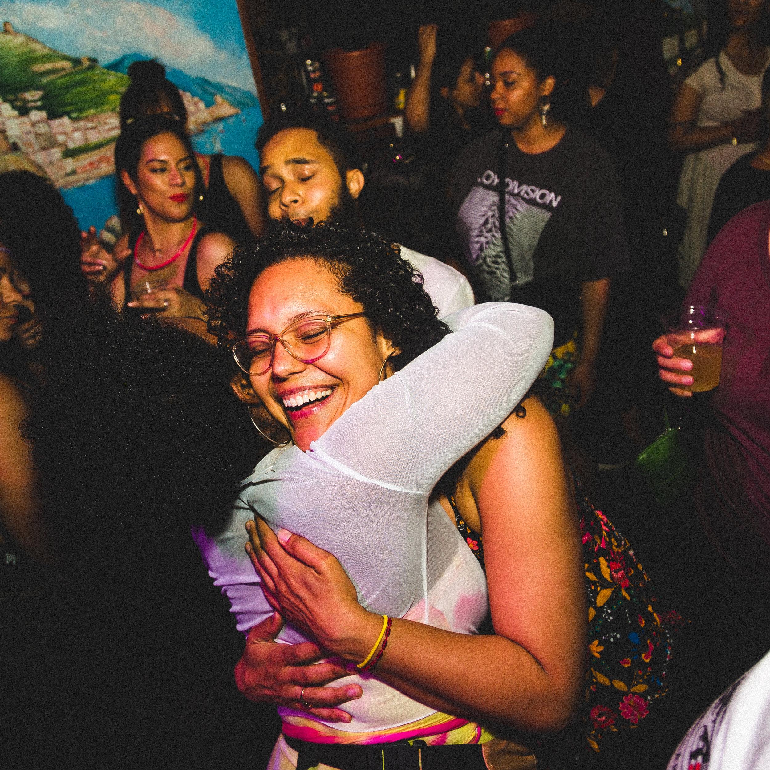 DJ 76-2019 A Party Called Rosie Perez X Uptown Vinyl Supreme_0062.jpg