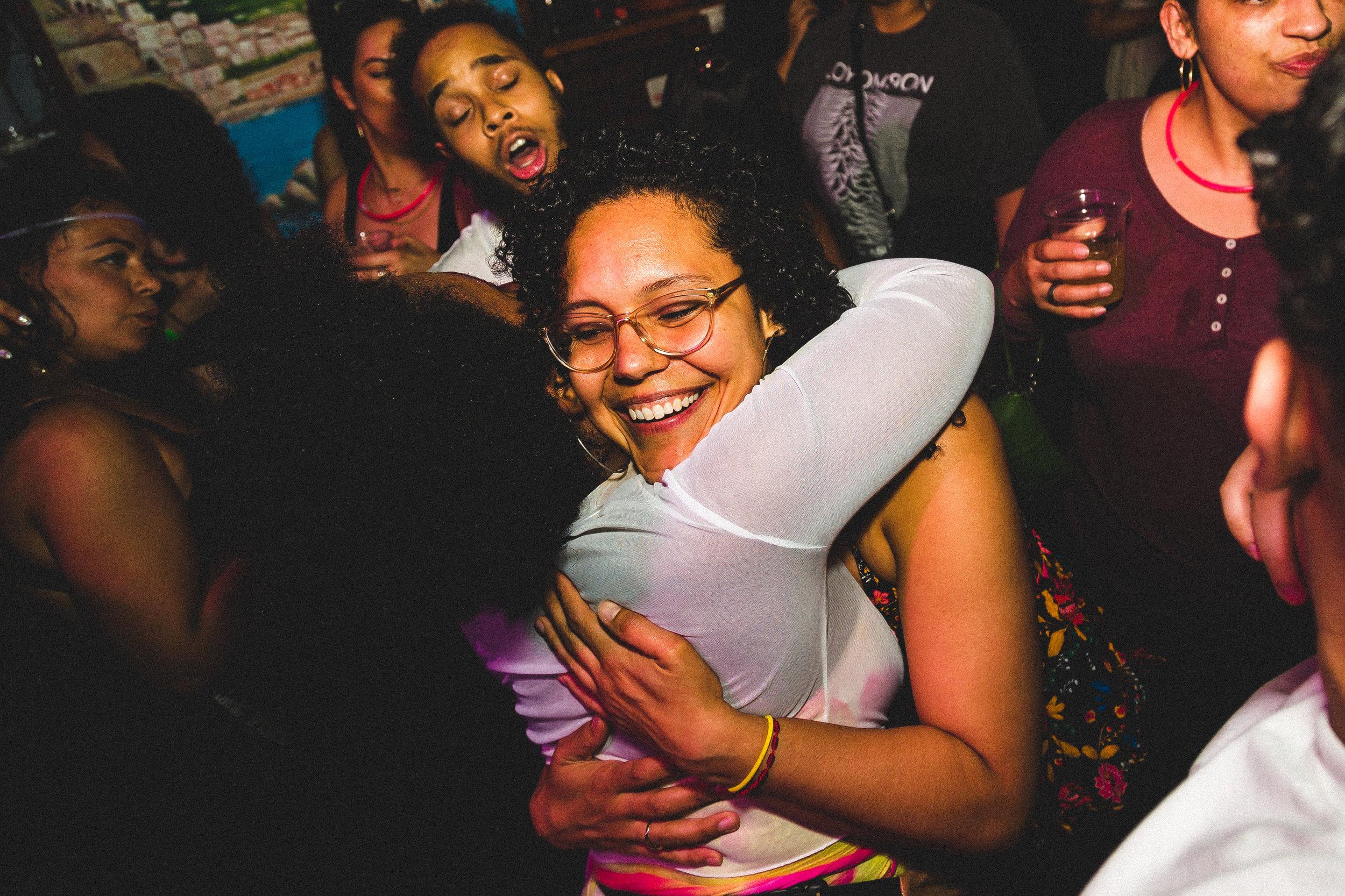 DJ 76-2019 A Party Called Rosie Perez X Uptown Vinyl Supreme_0061.jpg