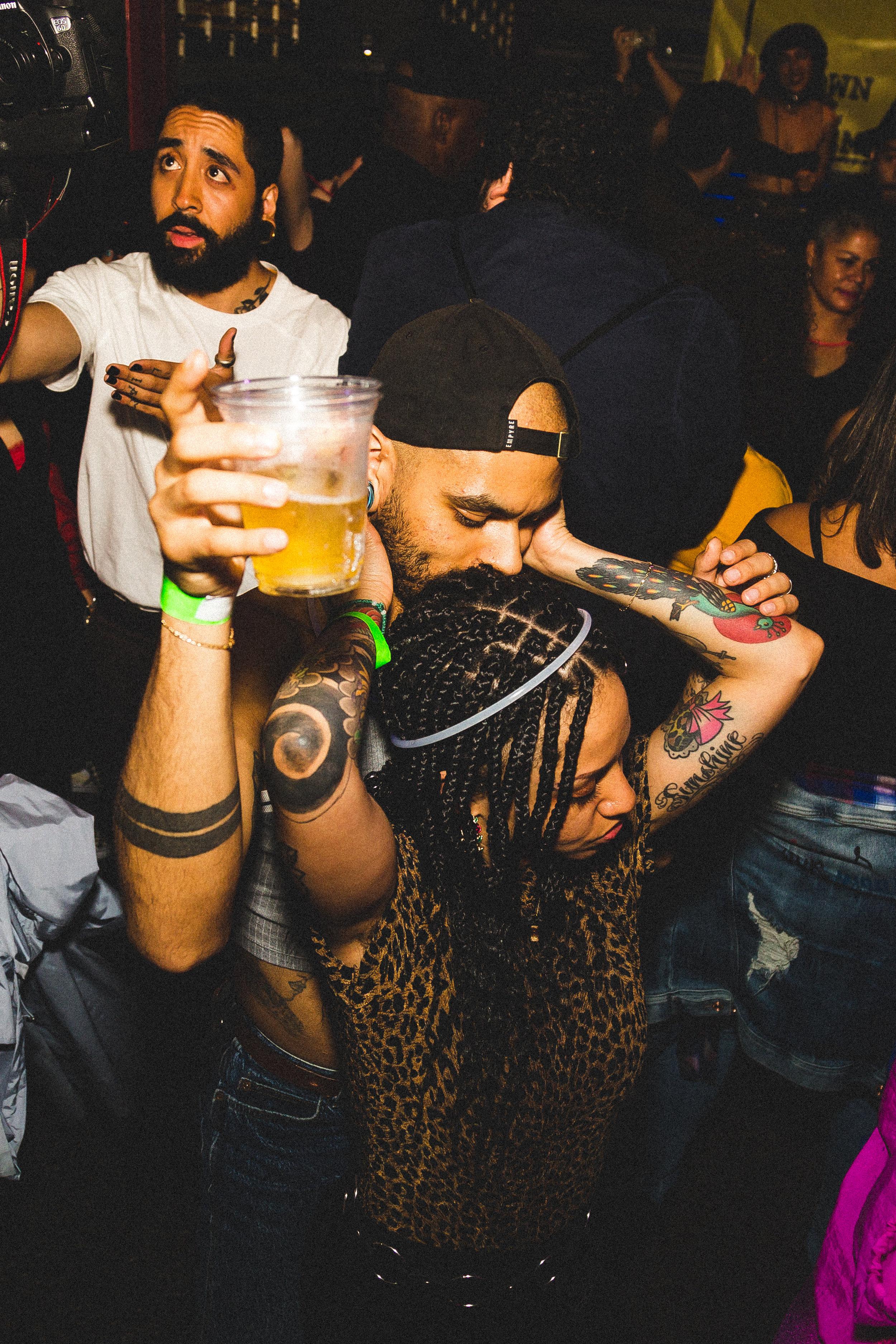DJ 76-2019 A Party Called Rosie Perez X Uptown Vinyl Supreme_0060.jpg