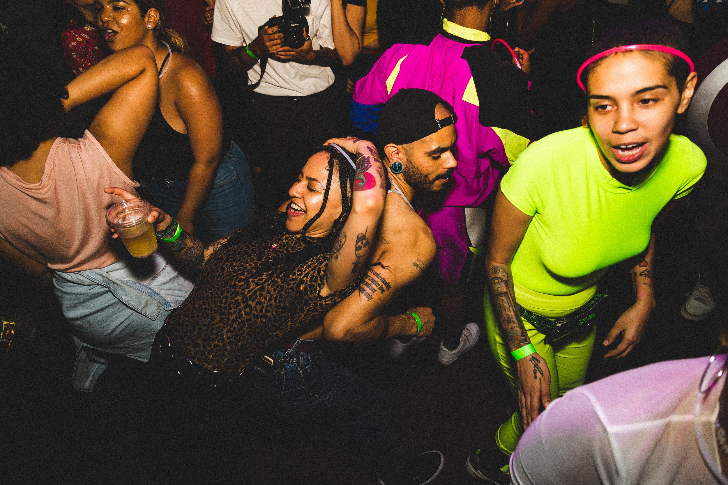 DJ 76-2019 A Party Called Rosie Perez X Uptown Vinyl Supreme_0050.jpg
