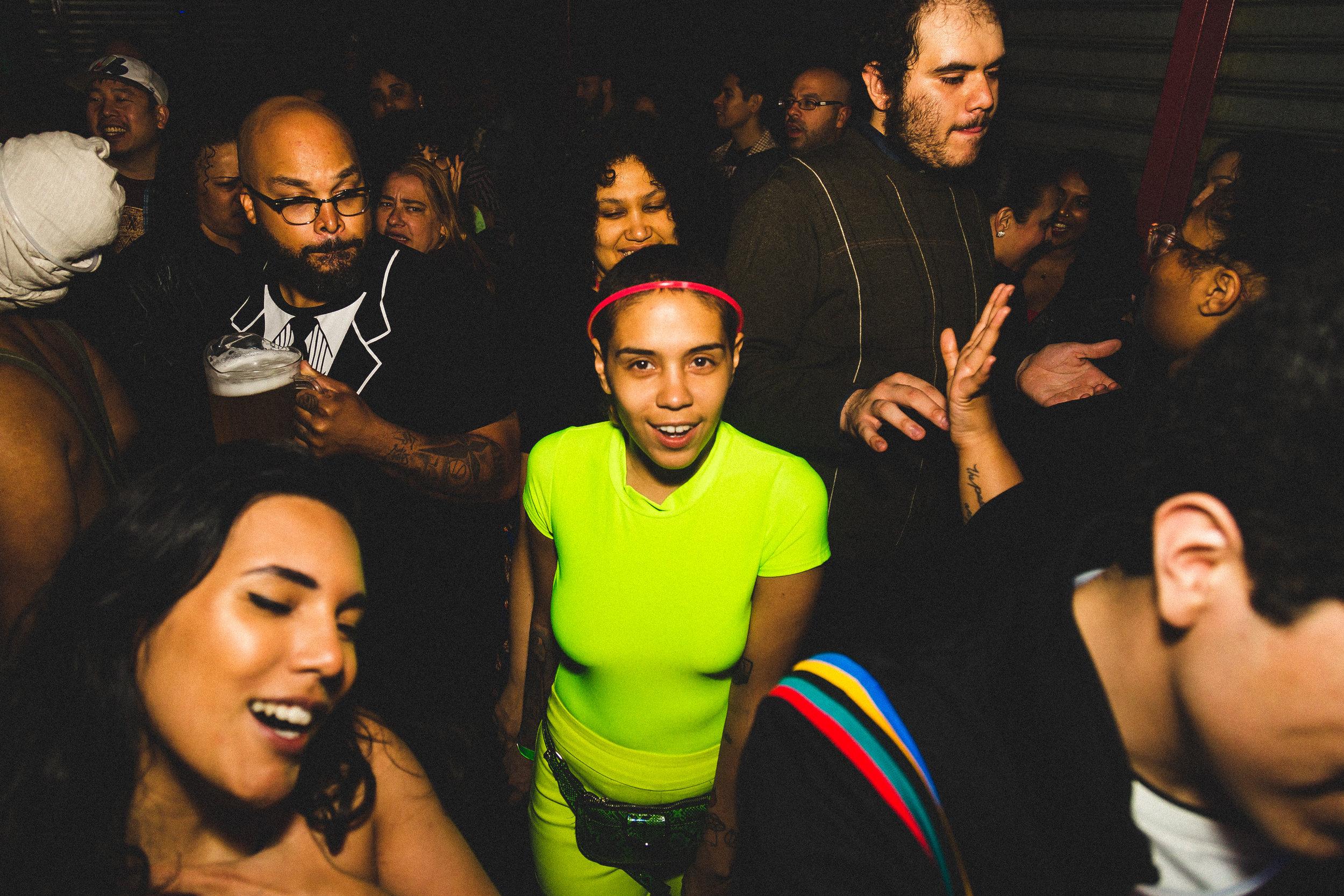 DJ 76-2019 A Party Called Rosie Perez X Uptown Vinyl Supreme_0045.jpg
