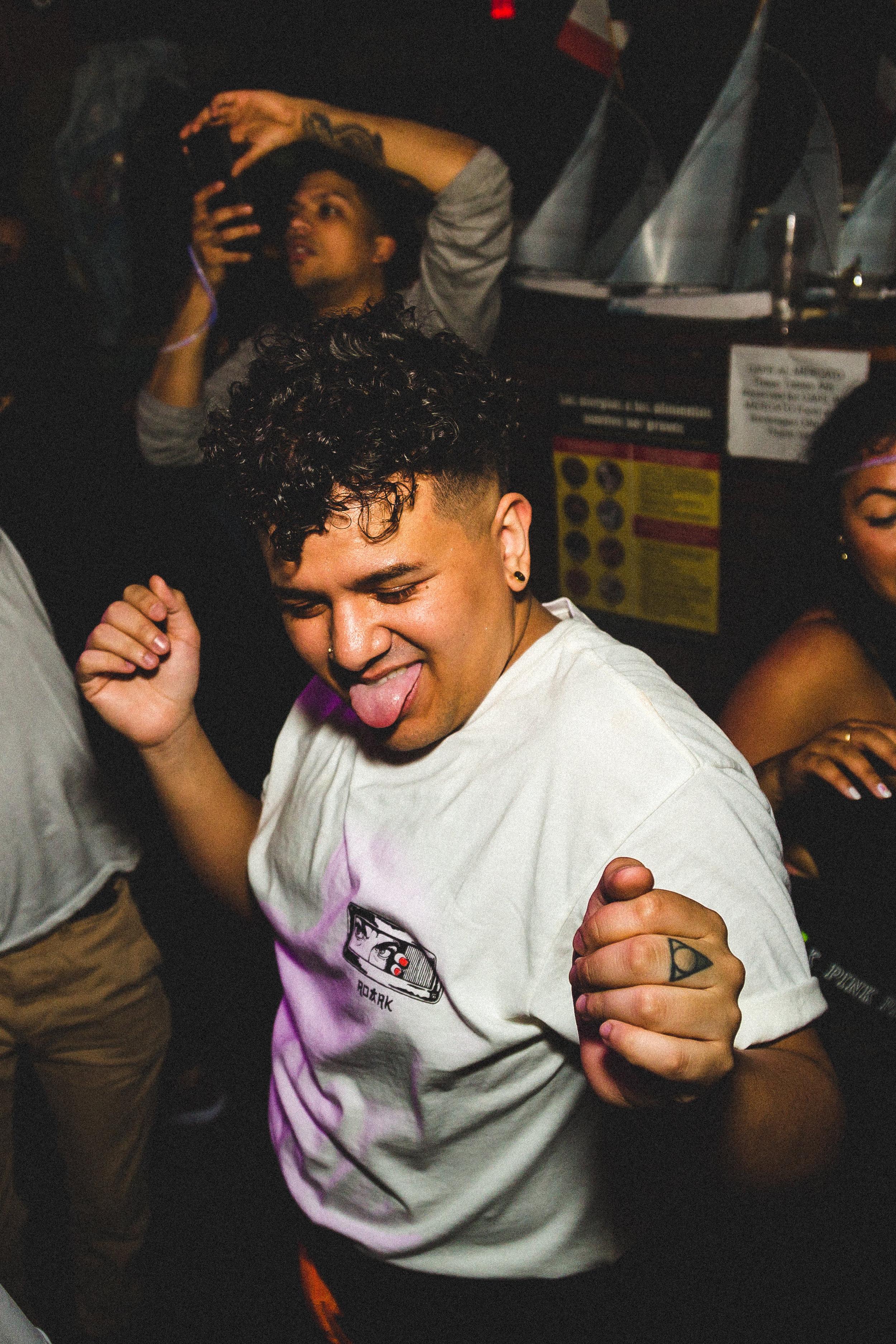 DJ 76-2019 A Party Called Rosie Perez X Uptown Vinyl Supreme_0040.jpg