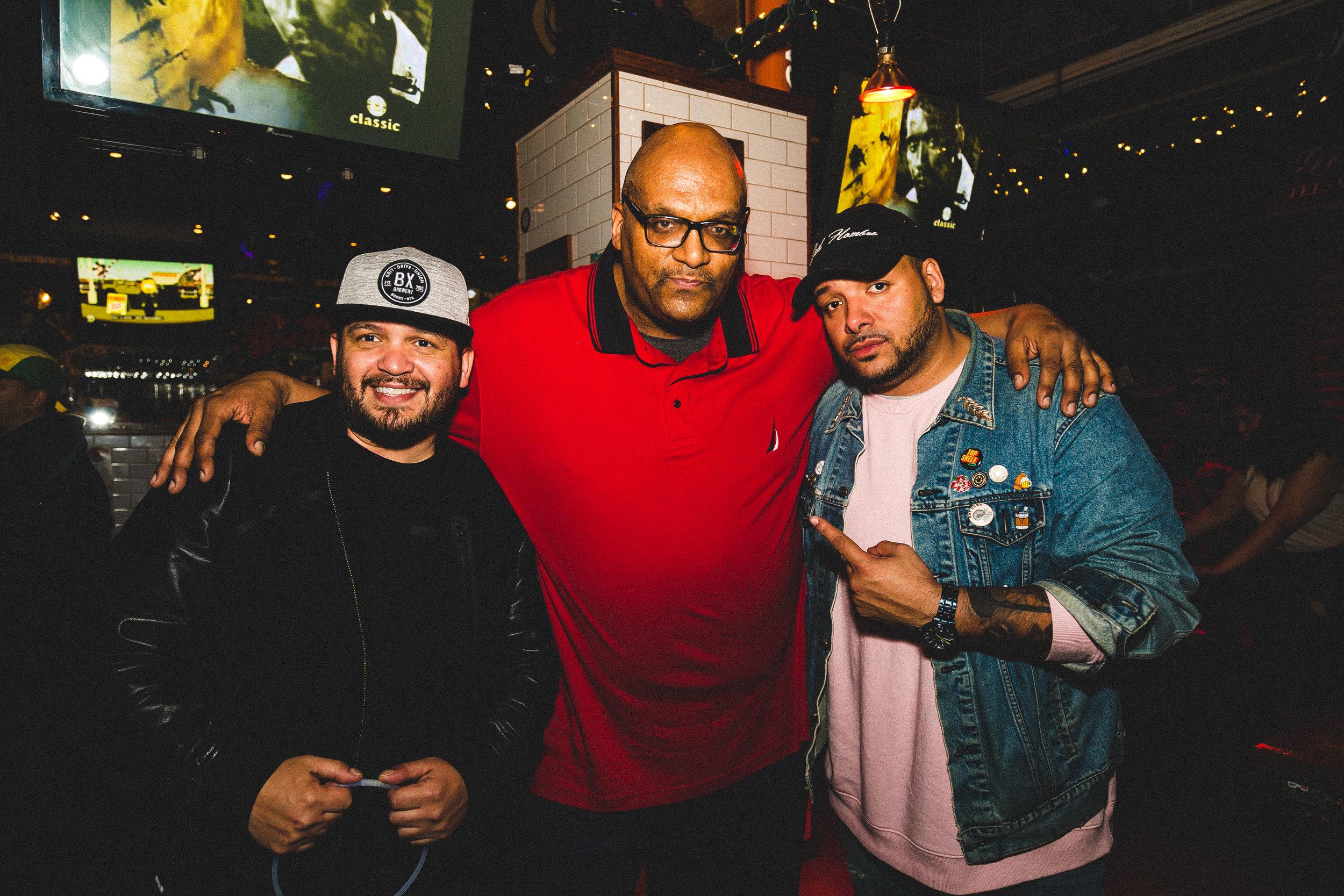 DJ 76-2019 A Party Called Rosie Perez X Uptown Vinyl Supreme_0026.jpg