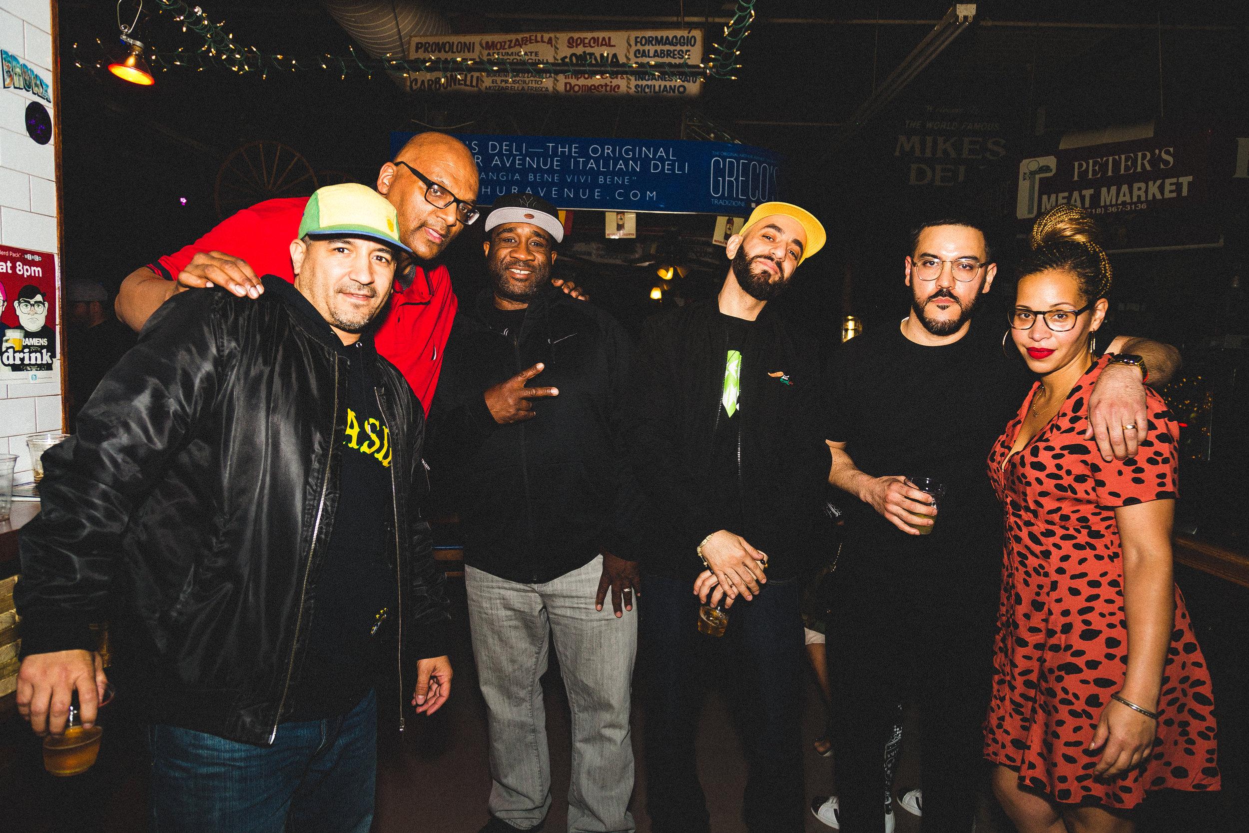 DJ 76-2019 A Party Called Rosie Perez X Uptown Vinyl Supreme_0023.jpg