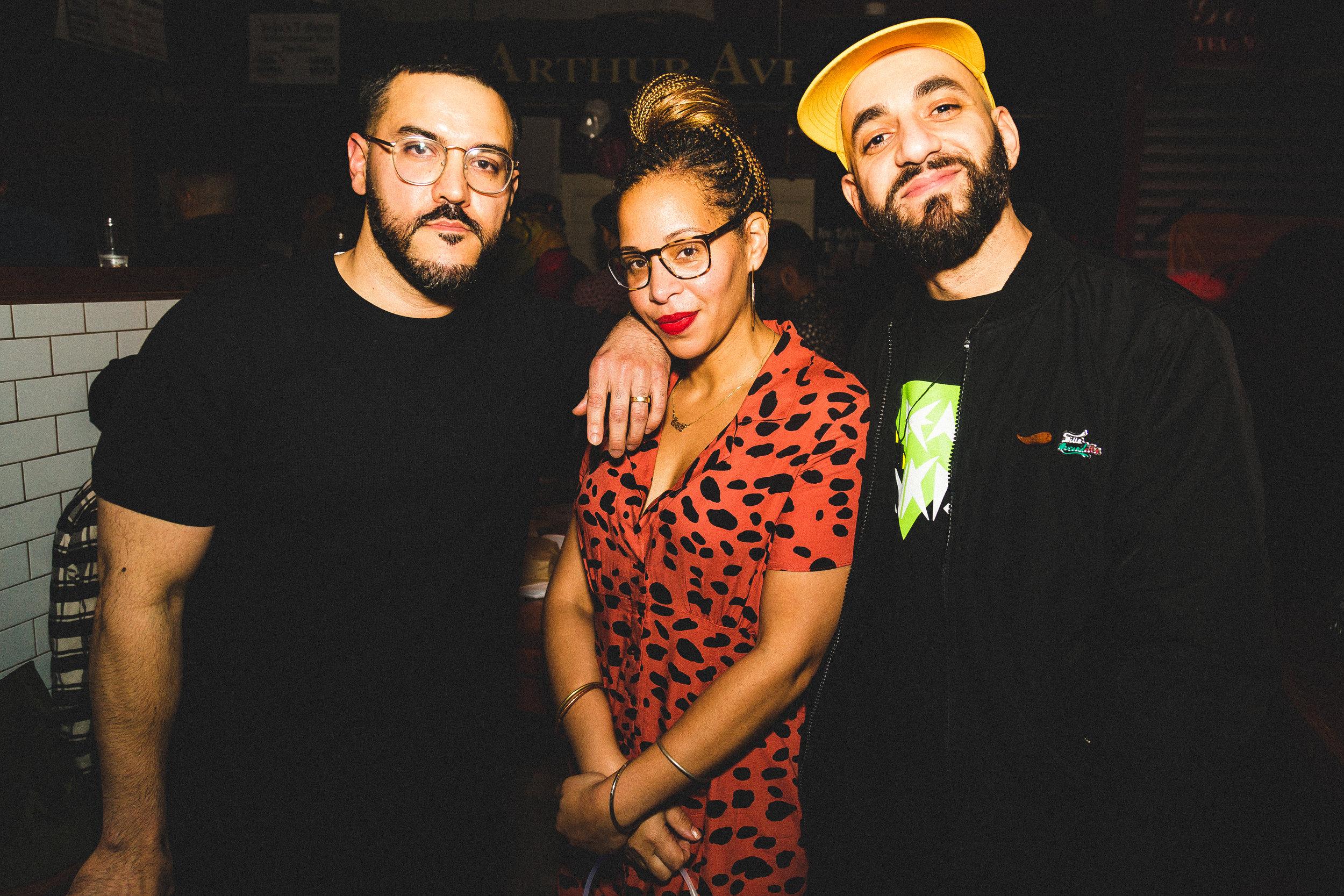 DJ 76-2019 A Party Called Rosie Perez X Uptown Vinyl Supreme_0021.jpg